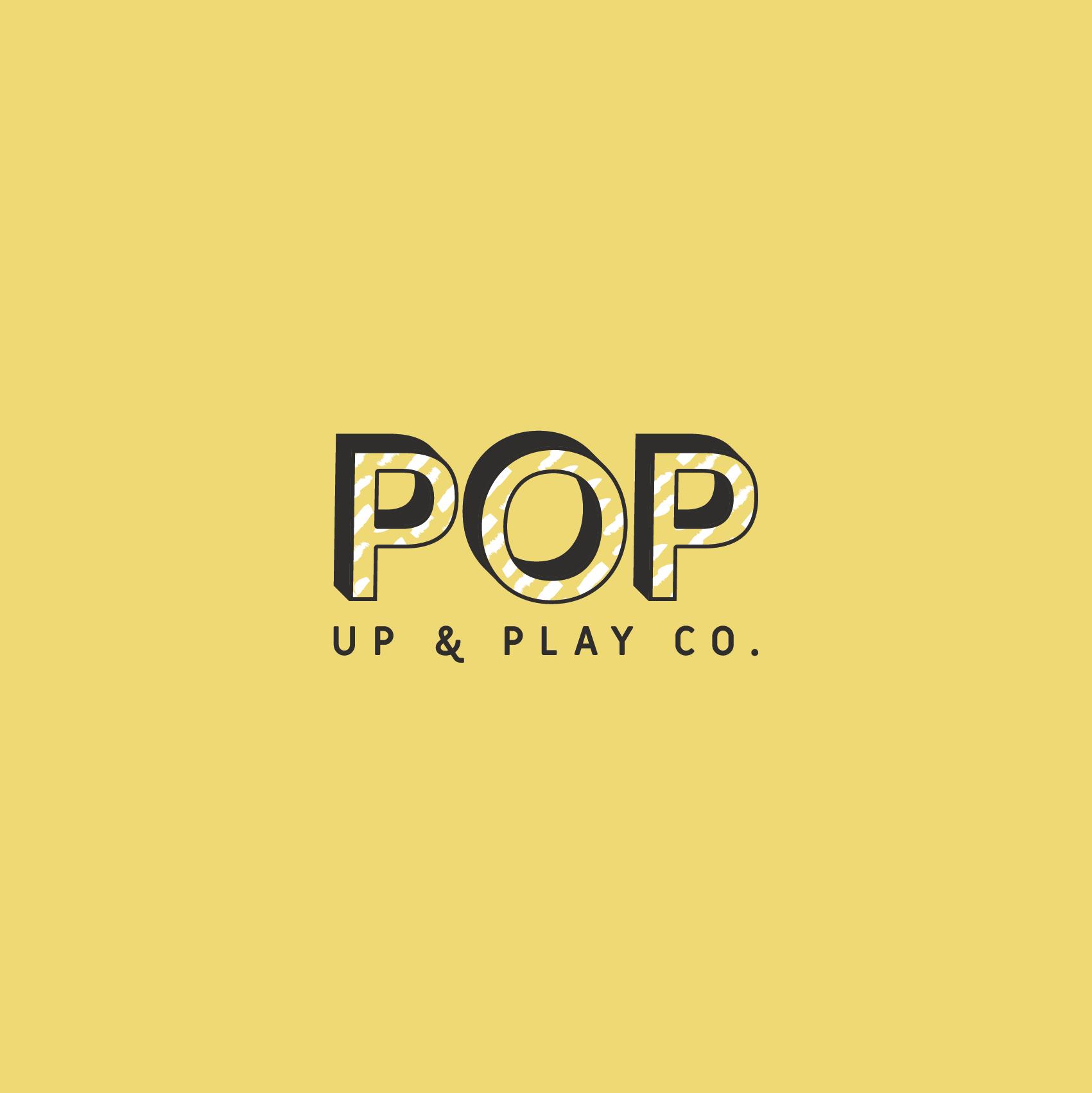 Pop Yellow Sq@2x.png