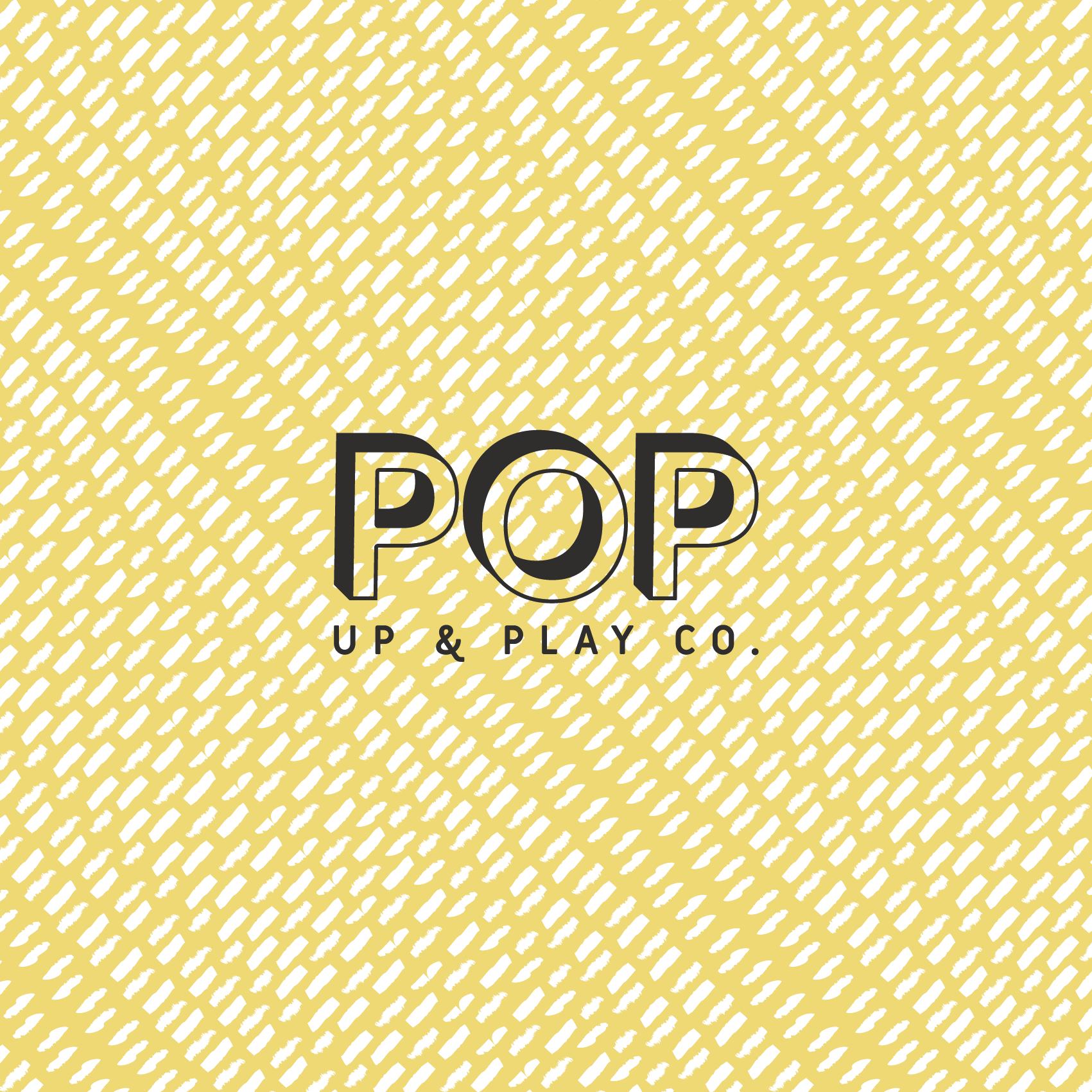 Pop Yellow Pattern Sq @2x.png