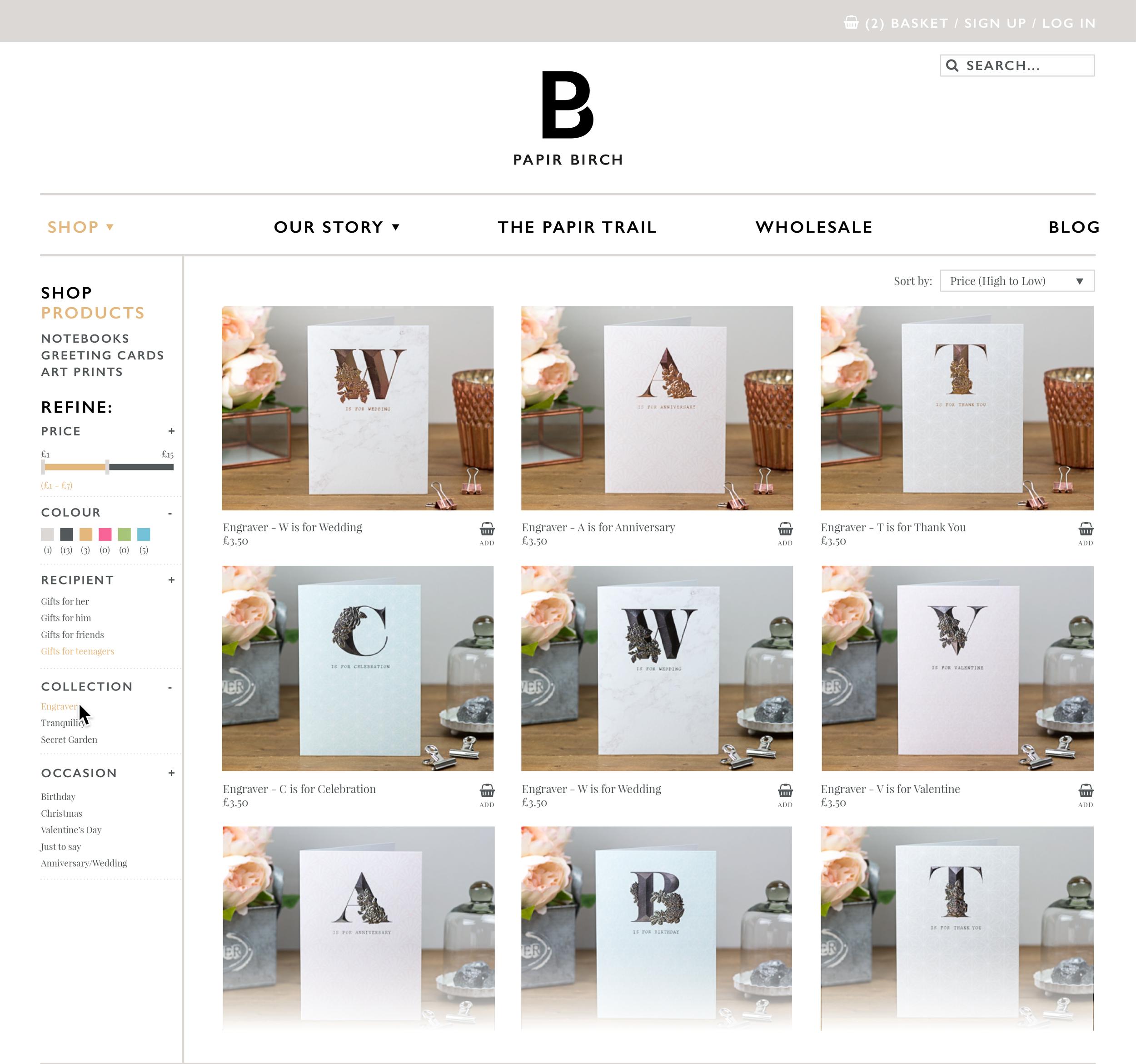 PapirBirch-ShopPage-3-1016-01.png