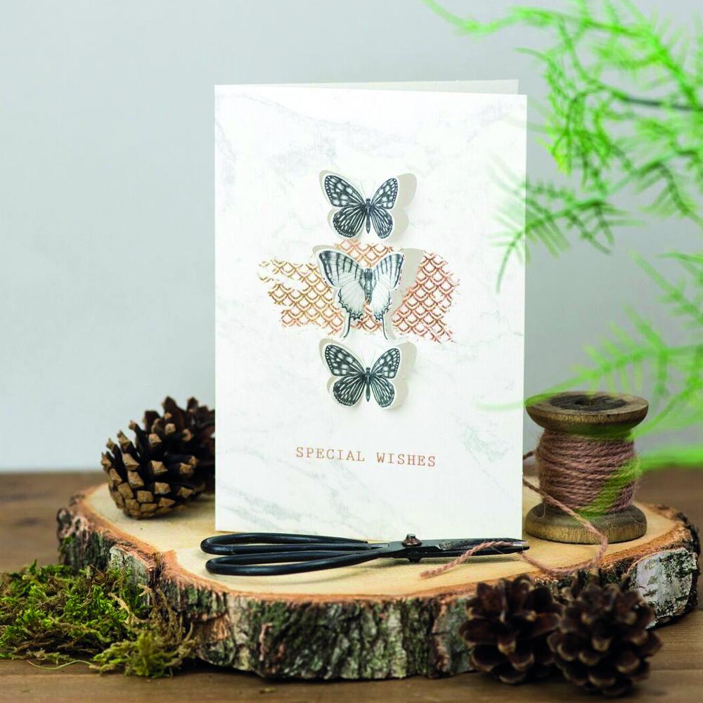Papir Birch - Secret Garden Special Wishes.jpg