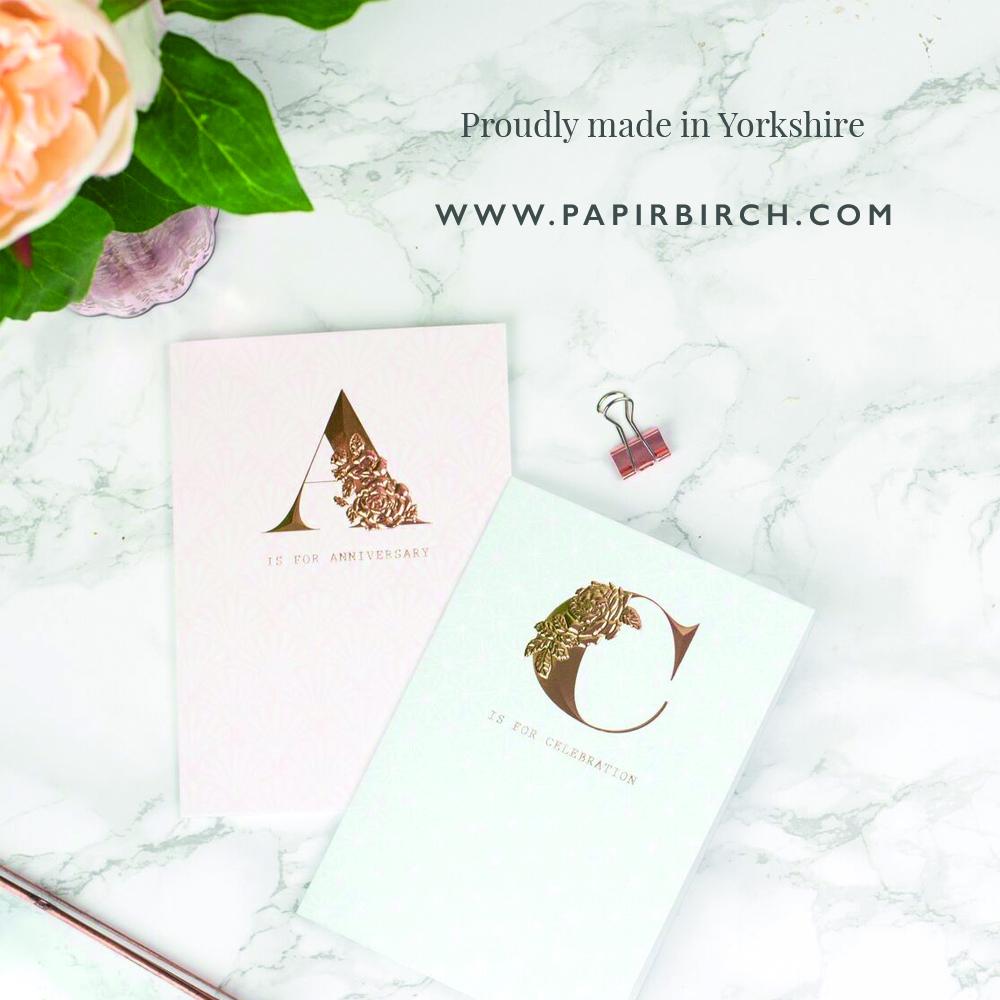 Papir Birch - Proudly Made in Yorkshire.jpg