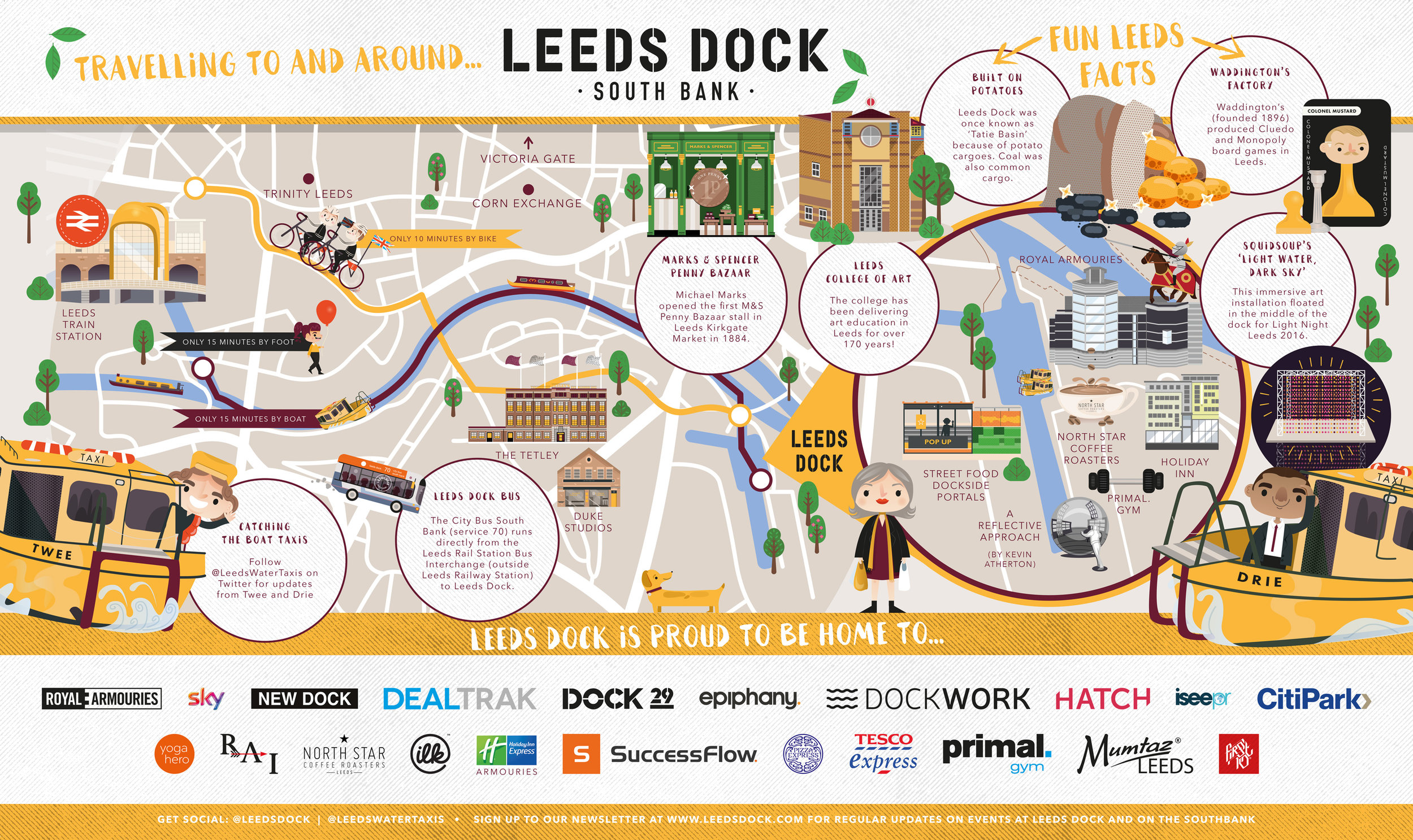 Leeds-Dock-Map-Final-Web.jpg