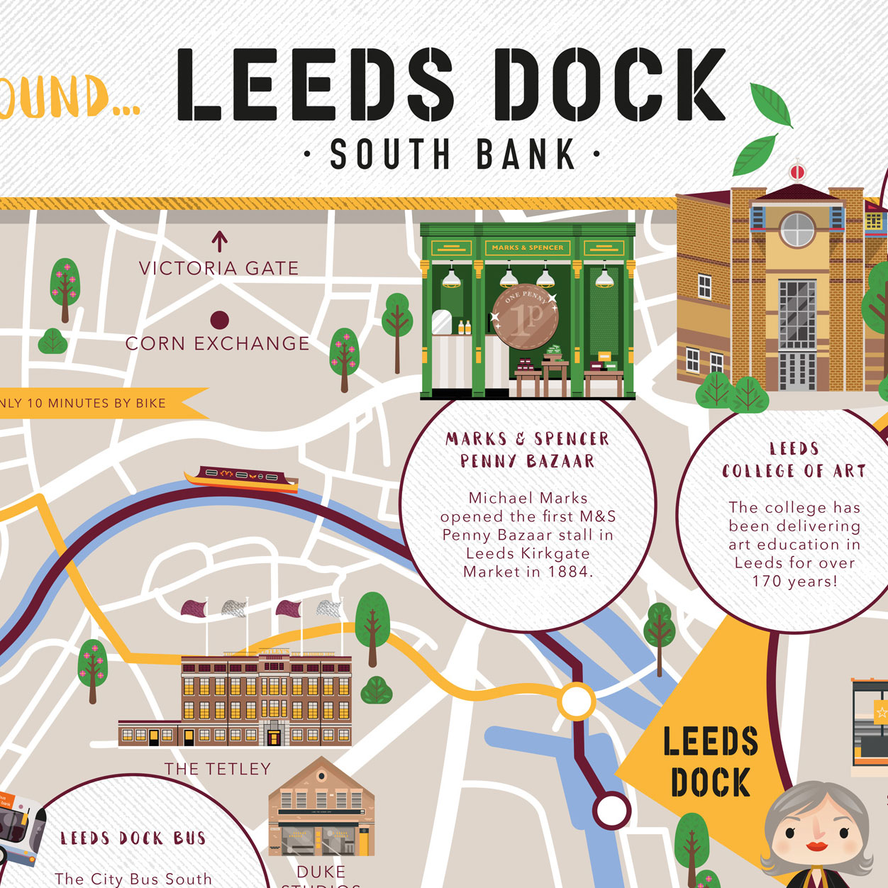 Leeds-Dock-Map-Final-Web-Square.jpg