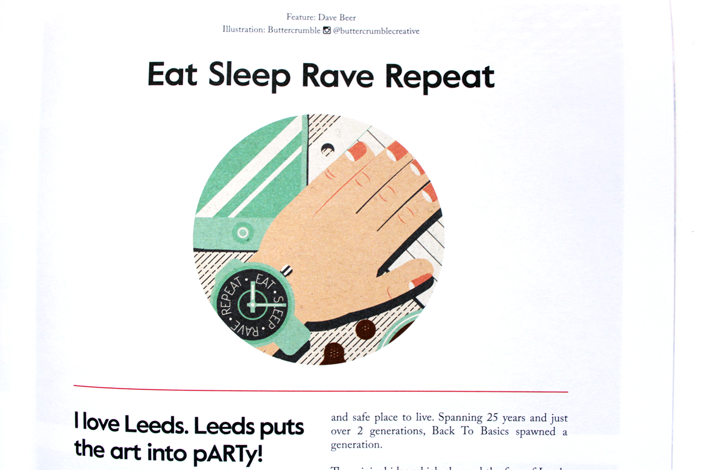 Issue 5 - Eat Sleep Rave.jpg