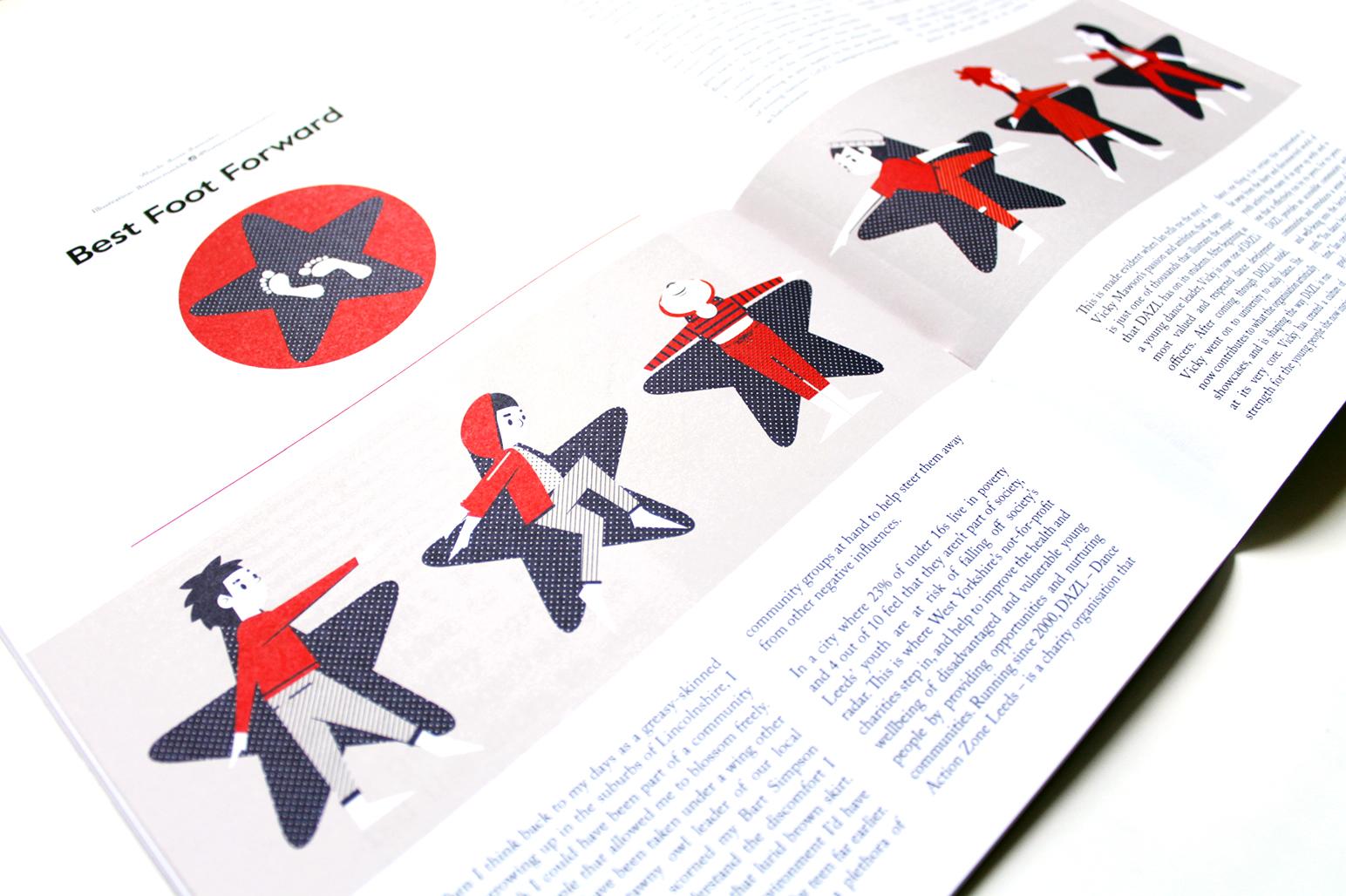 Issue 4 - DAZL.jpg
