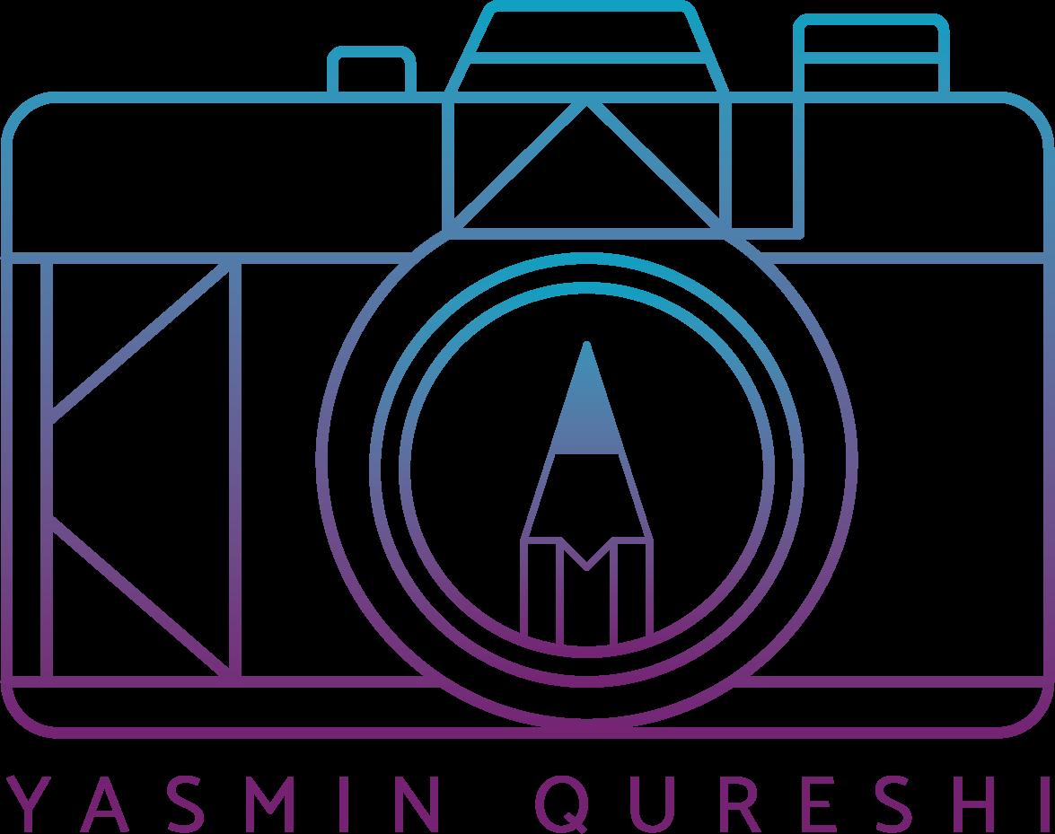 Yasmin Qureshi Colour Logo3x.png