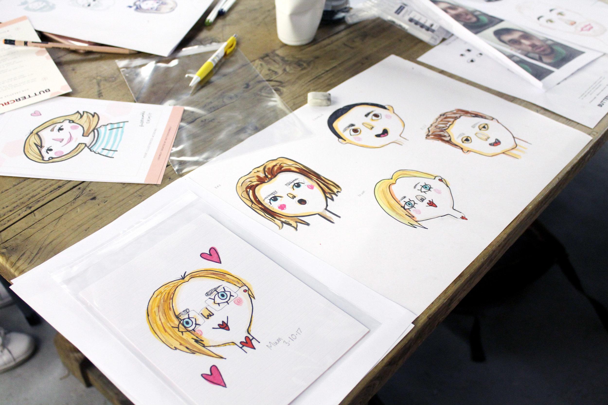 Portraits-on-Table-3-WEB.jpg