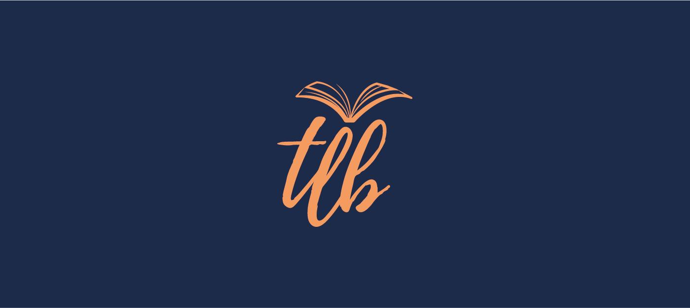 TLB-Website-Logo-1.png