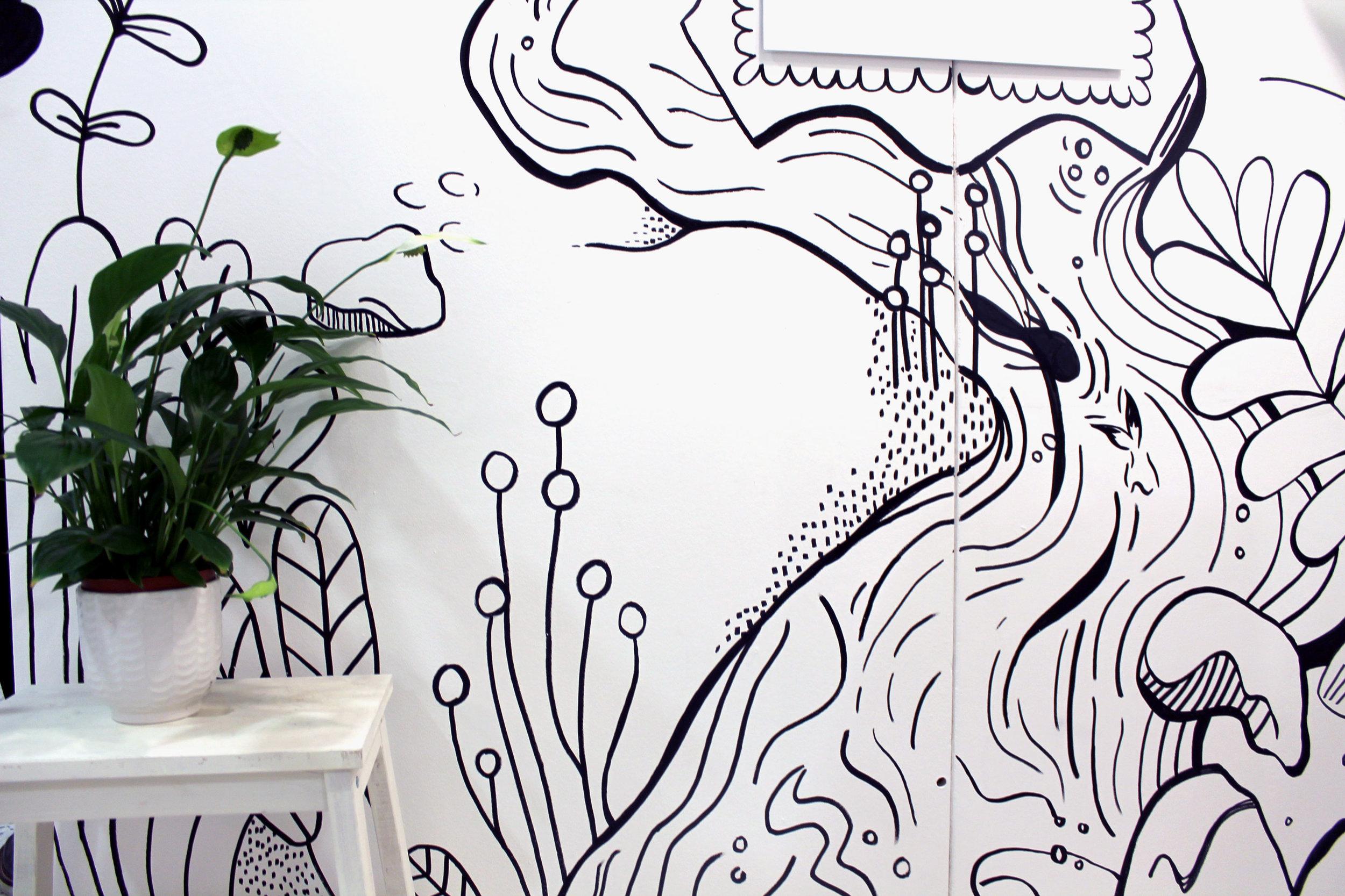 Art&---Mural-Closeup---Web.jpg