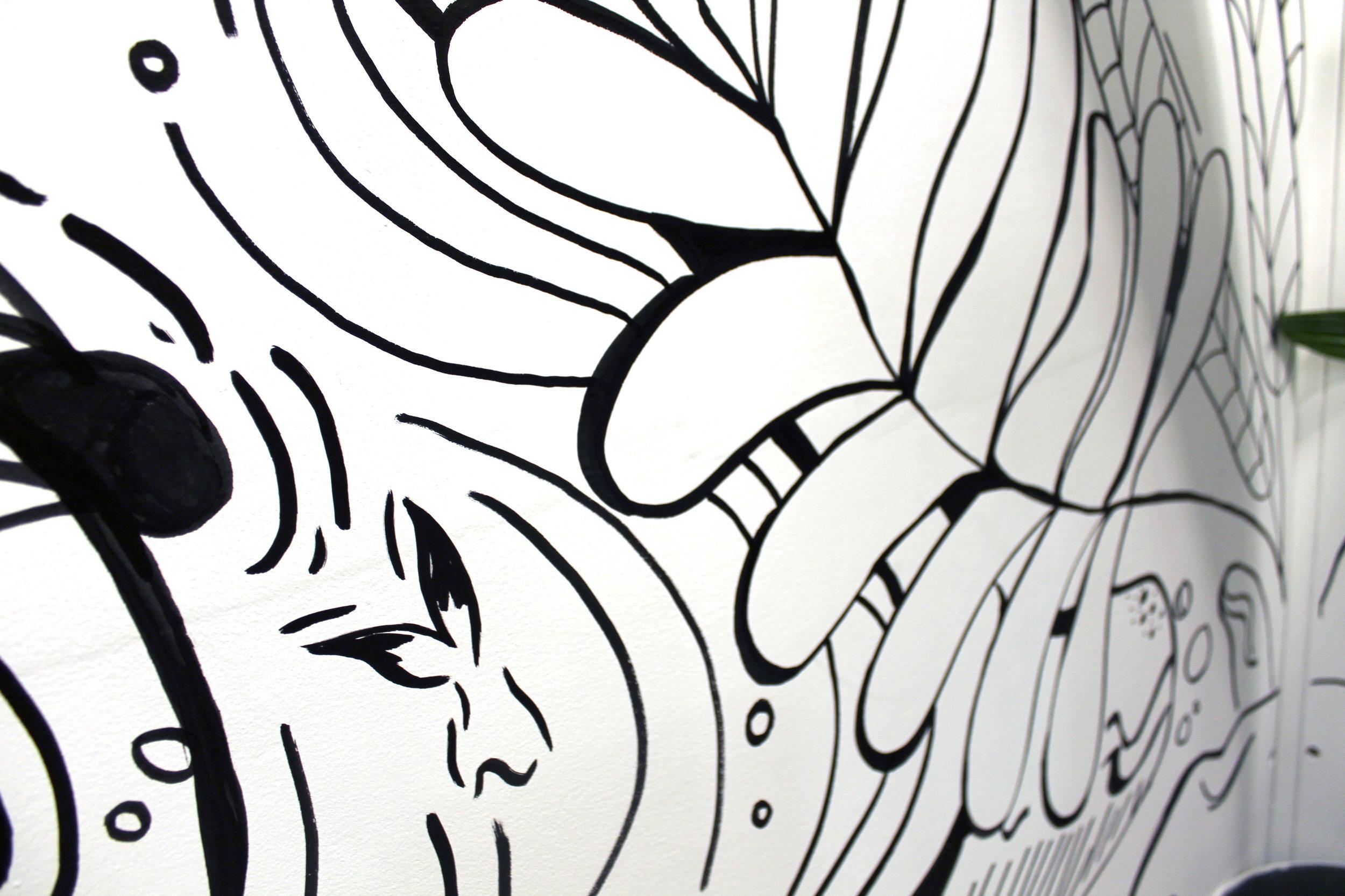 Art&---Mural-Closeup-4---Web.jpg