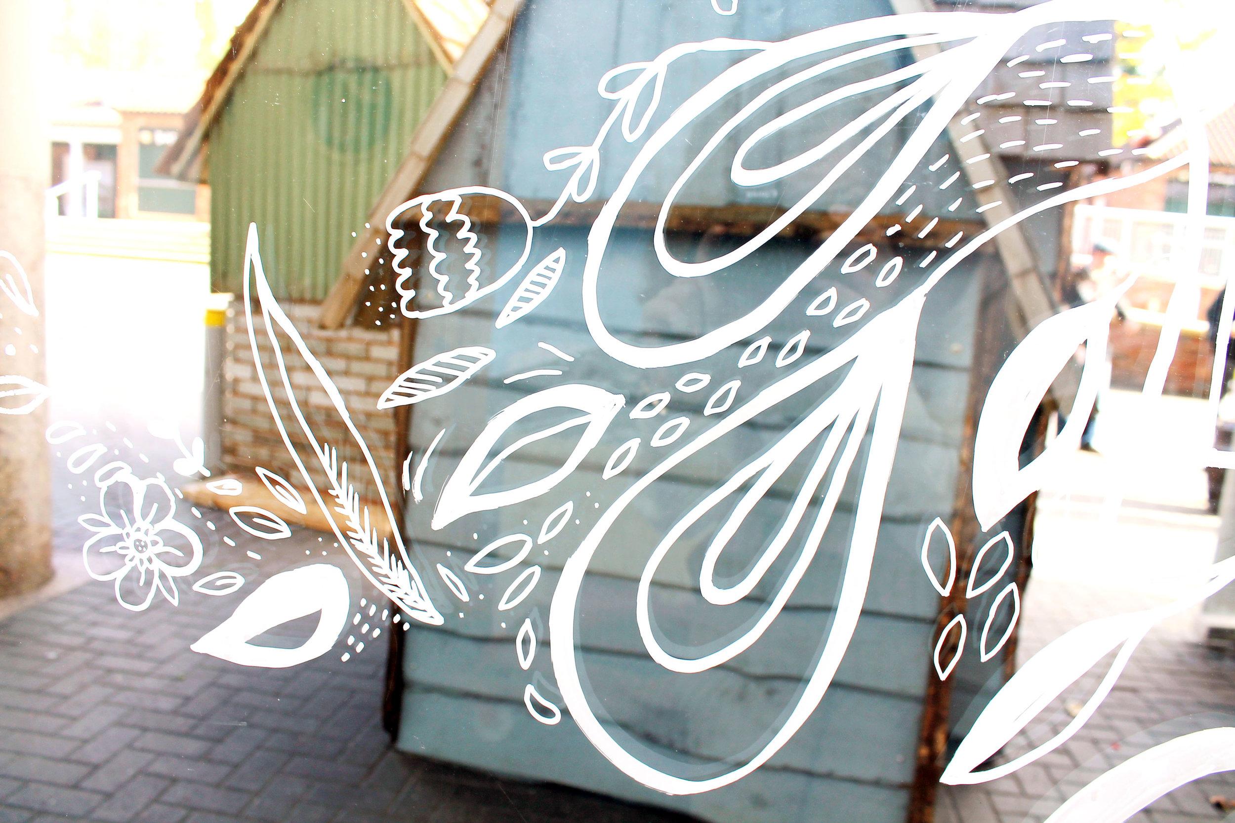 Art&---Window-Closeup-3---Web.jpg