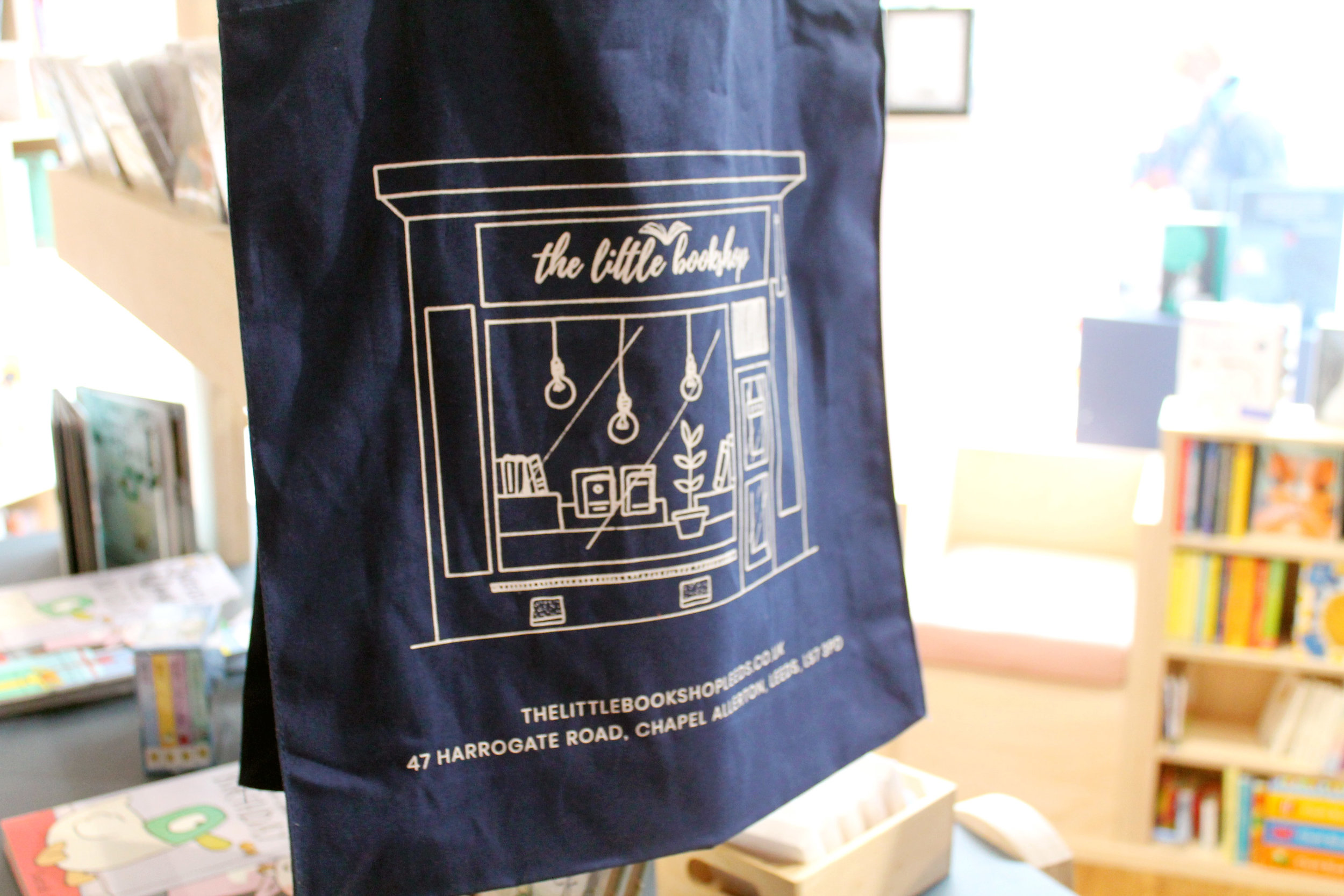 The-Little-Bookshop-Shop-Web.jpg