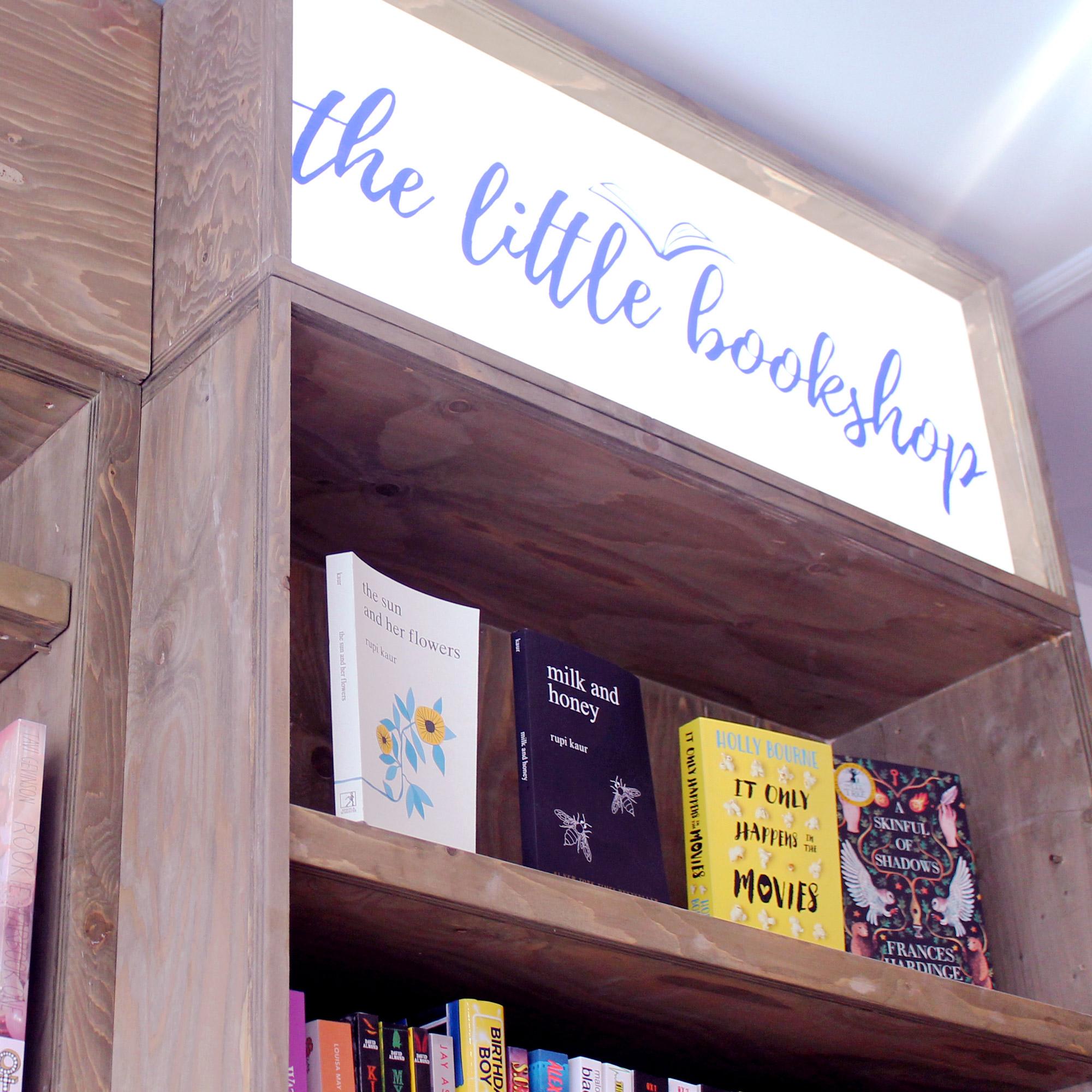 The-Little-Bookshop-Shop-Workshop-4-Web.jpg