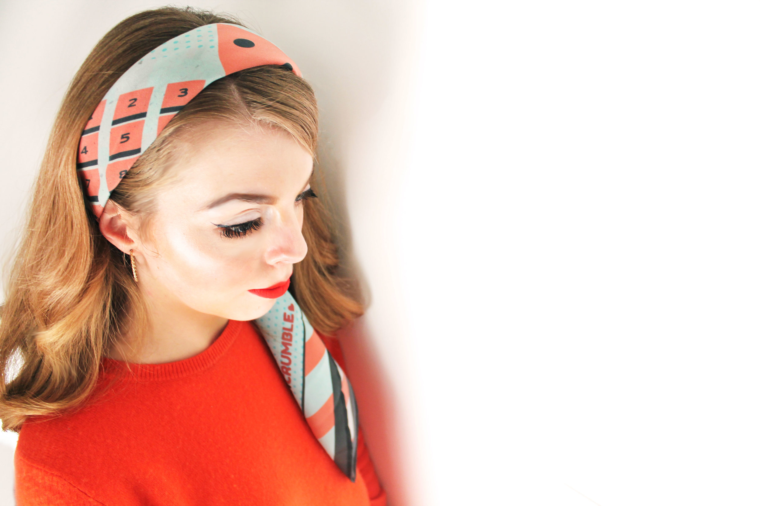 buttercrumble-wearablehistories-scarf-blog-web.jpg