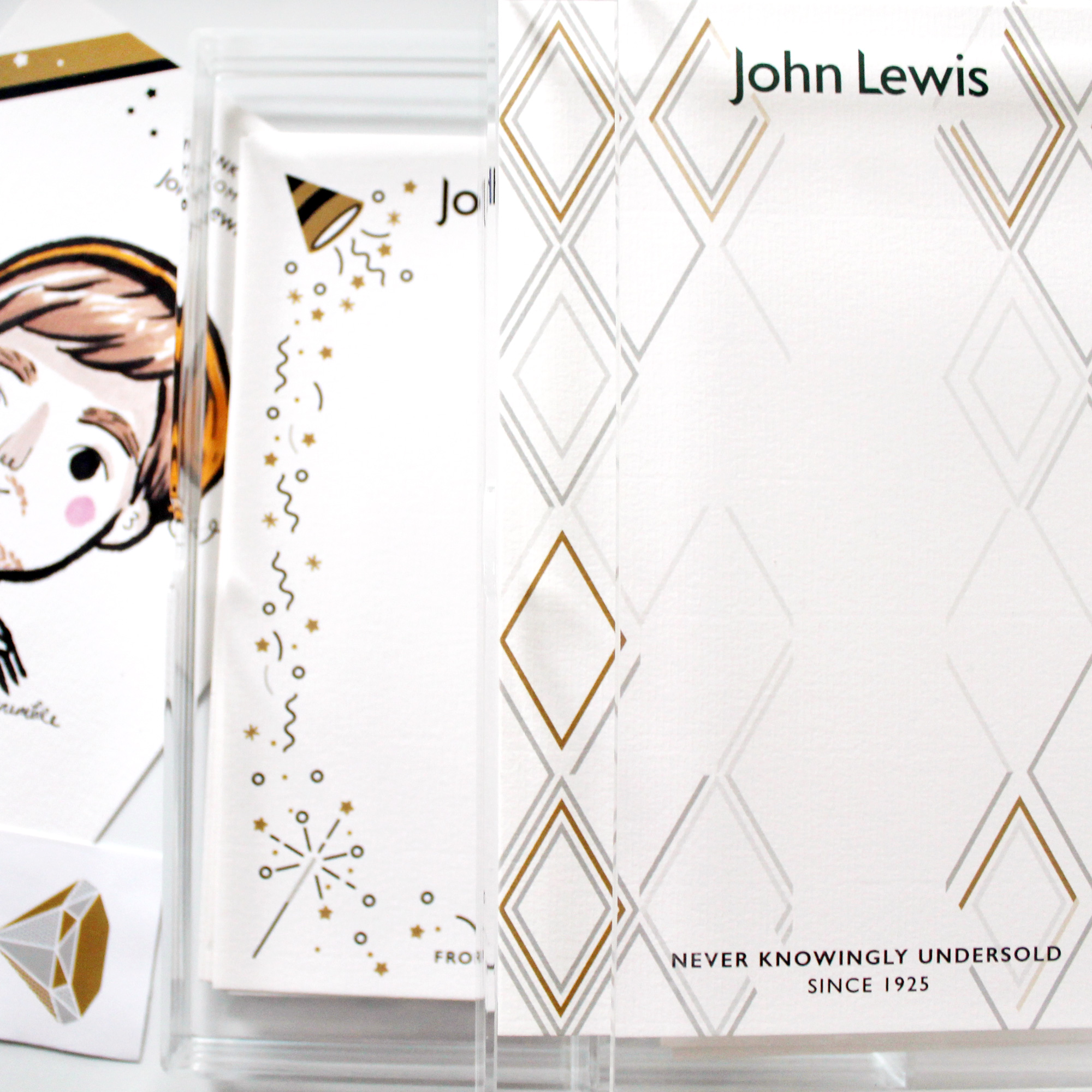 John-Lewis-Papers-Web.jpg