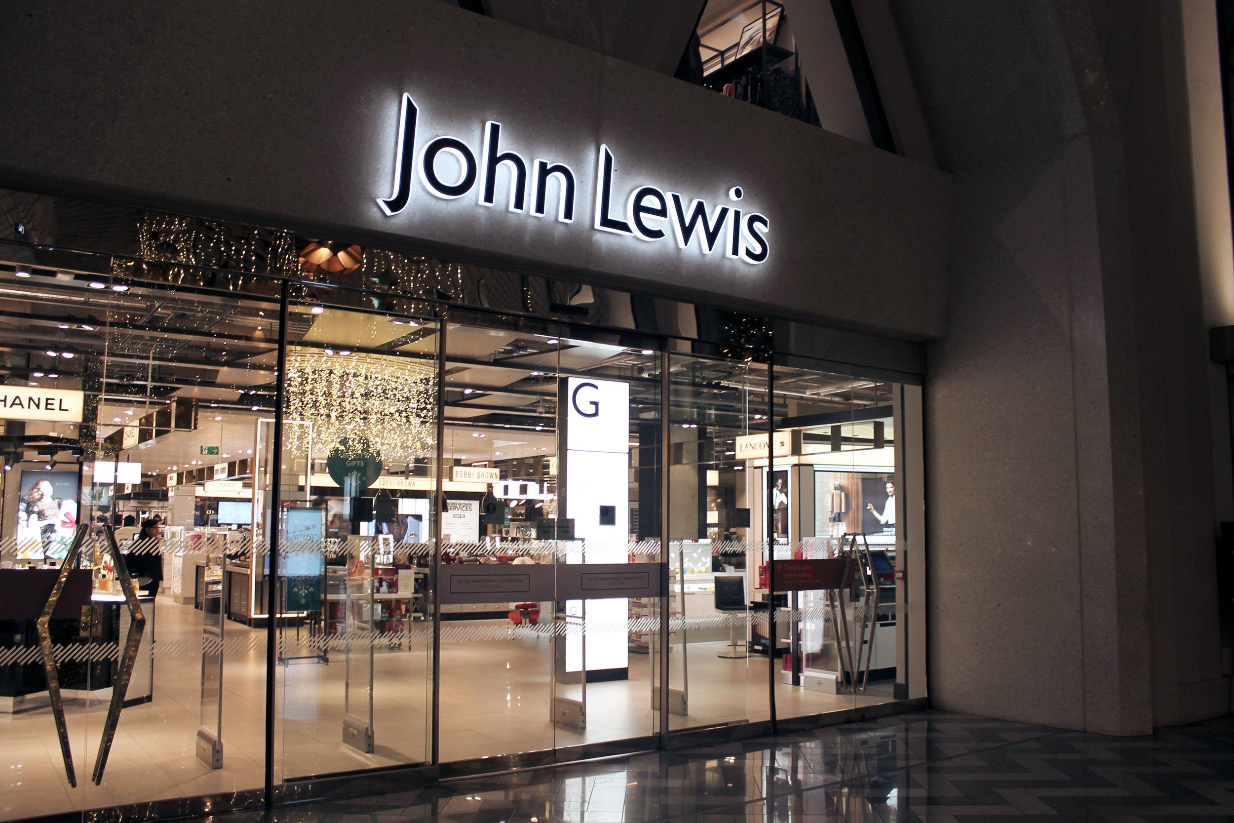 John-Lewis-Exterior-Night-Web.jpg
