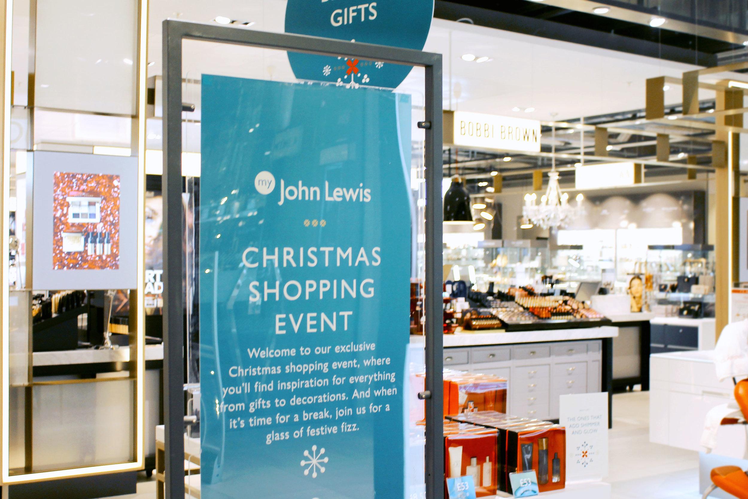 John-Lewis-Sign-Web.jpg