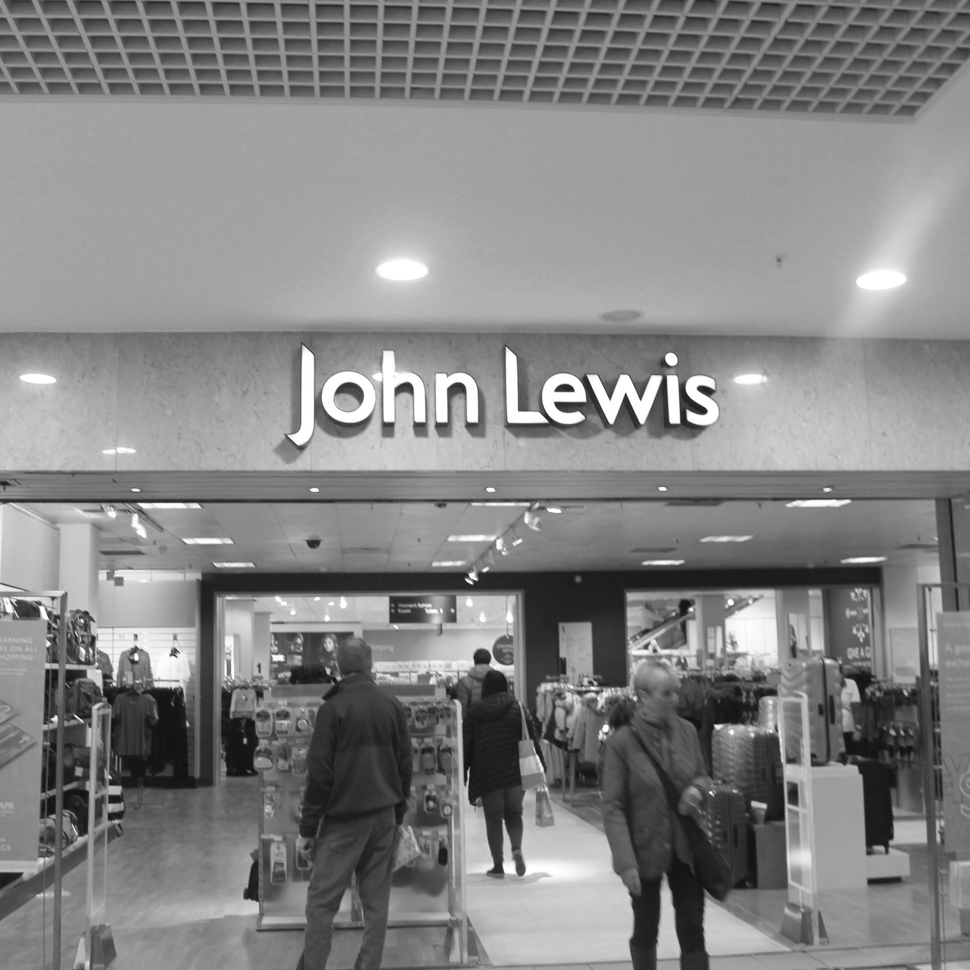 John-Lewis---Moz-The-Monster---Newcastle-Building-BW.jpg