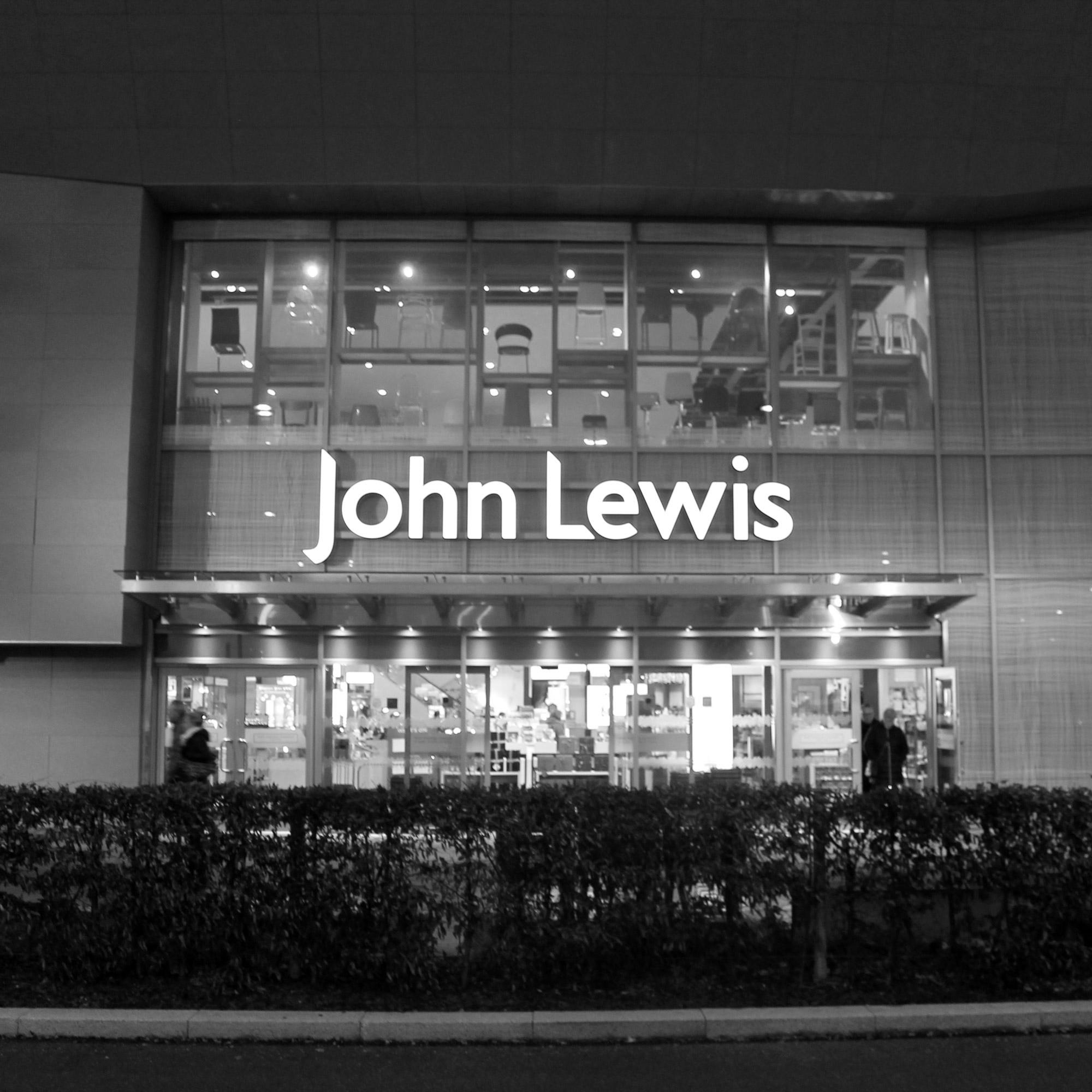John-Lewis---Moz-The-Monster---York-Building-BW.jpg