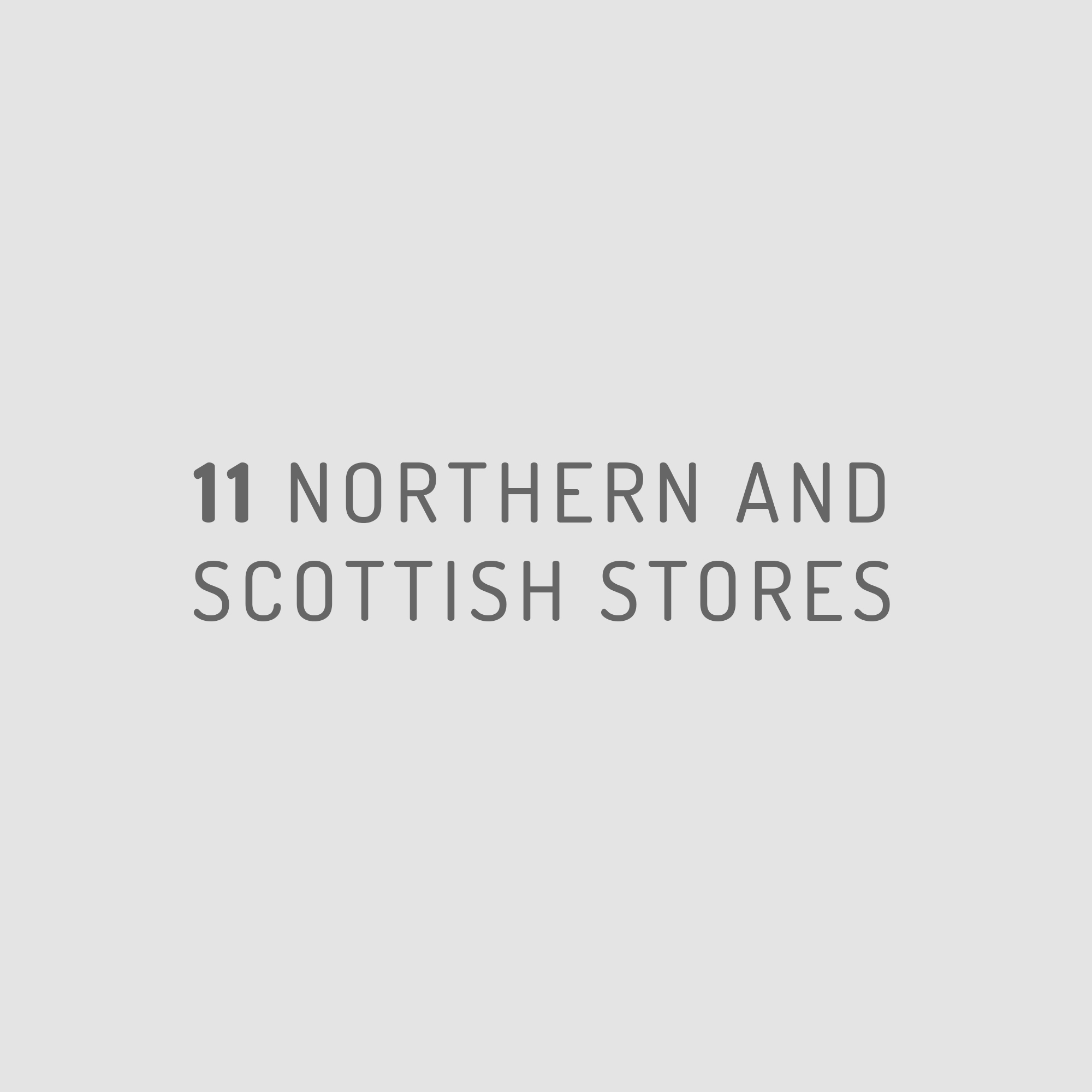 11-Stores-Graphic.jpg