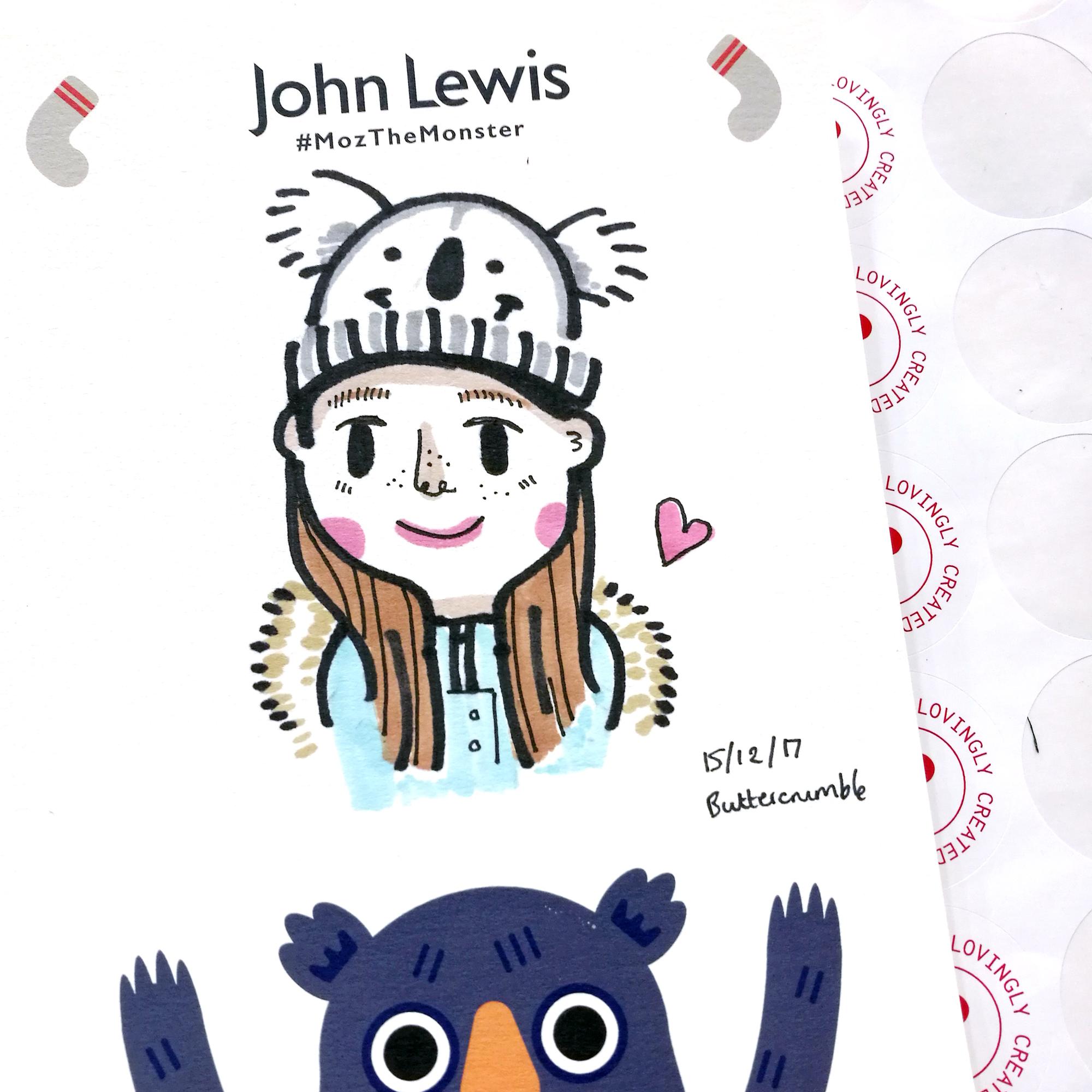 John-Lewis---Buttercrumble---Moz-the-Monster---Portrait-Example-2.jpg