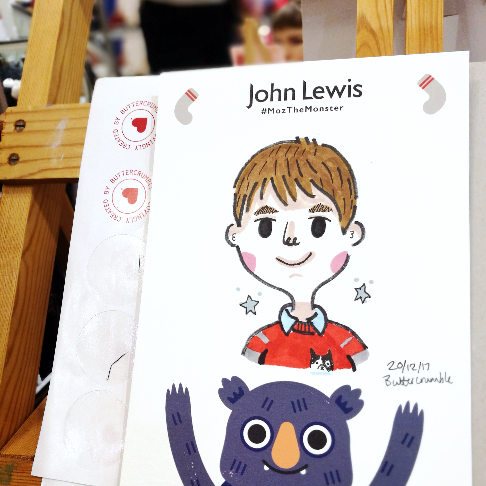 John-Lewis---Buttercrumble---Moz-the-Monster---Portrait-Example.jpg