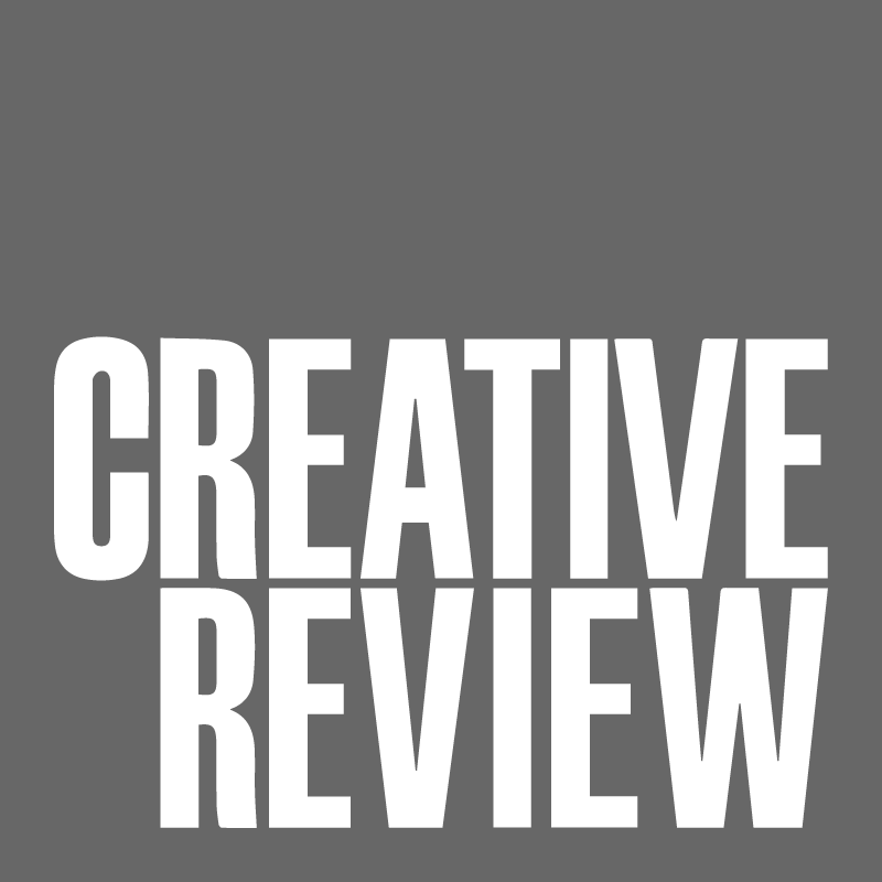 Creative-Review.png