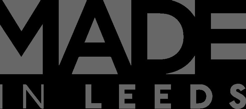 Made-in-Leeds.png