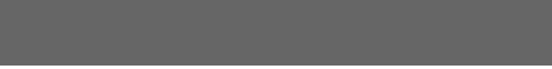 Sunday-Express-Logo.png