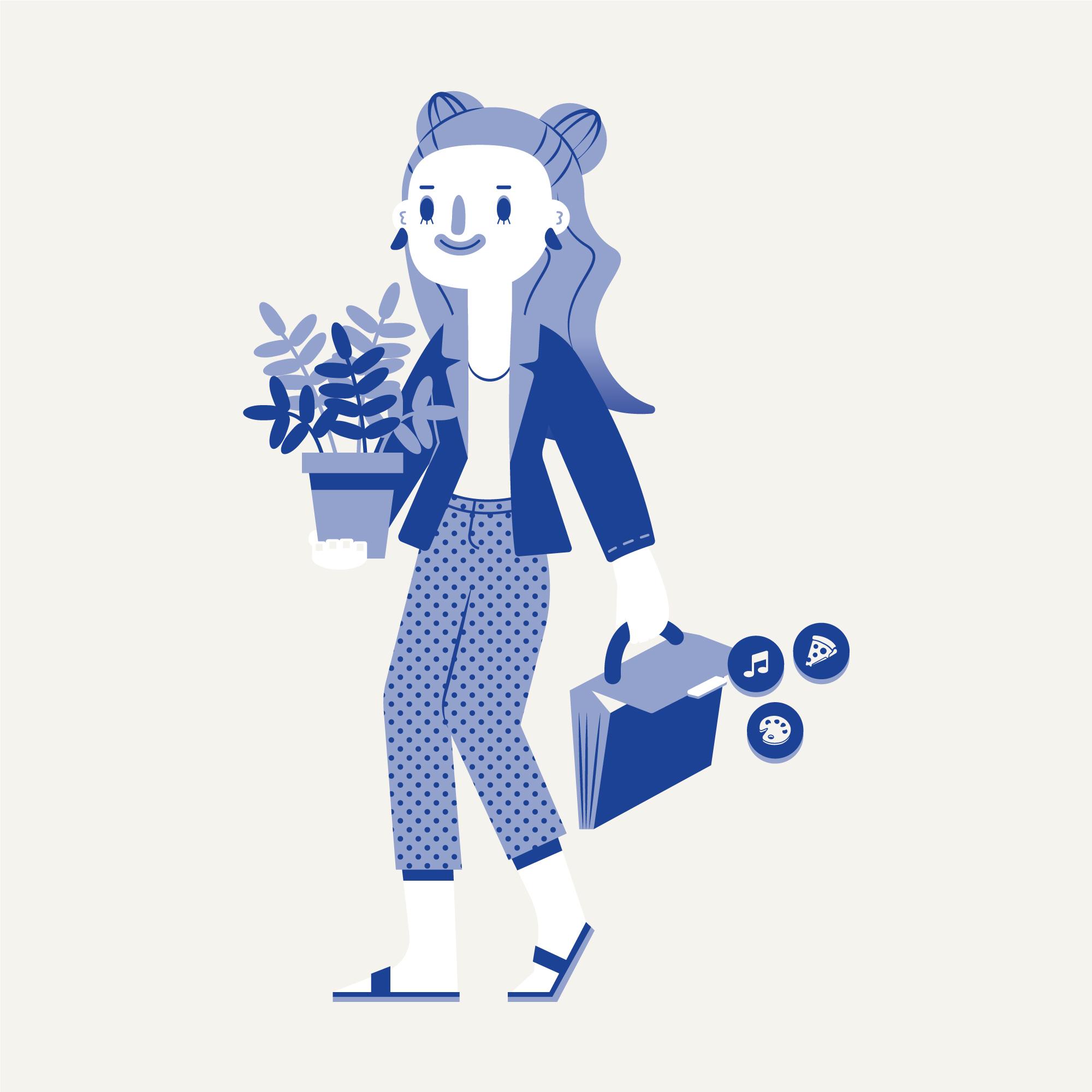 Manual-of-Me---Illustration-1---Social---0118.jpg