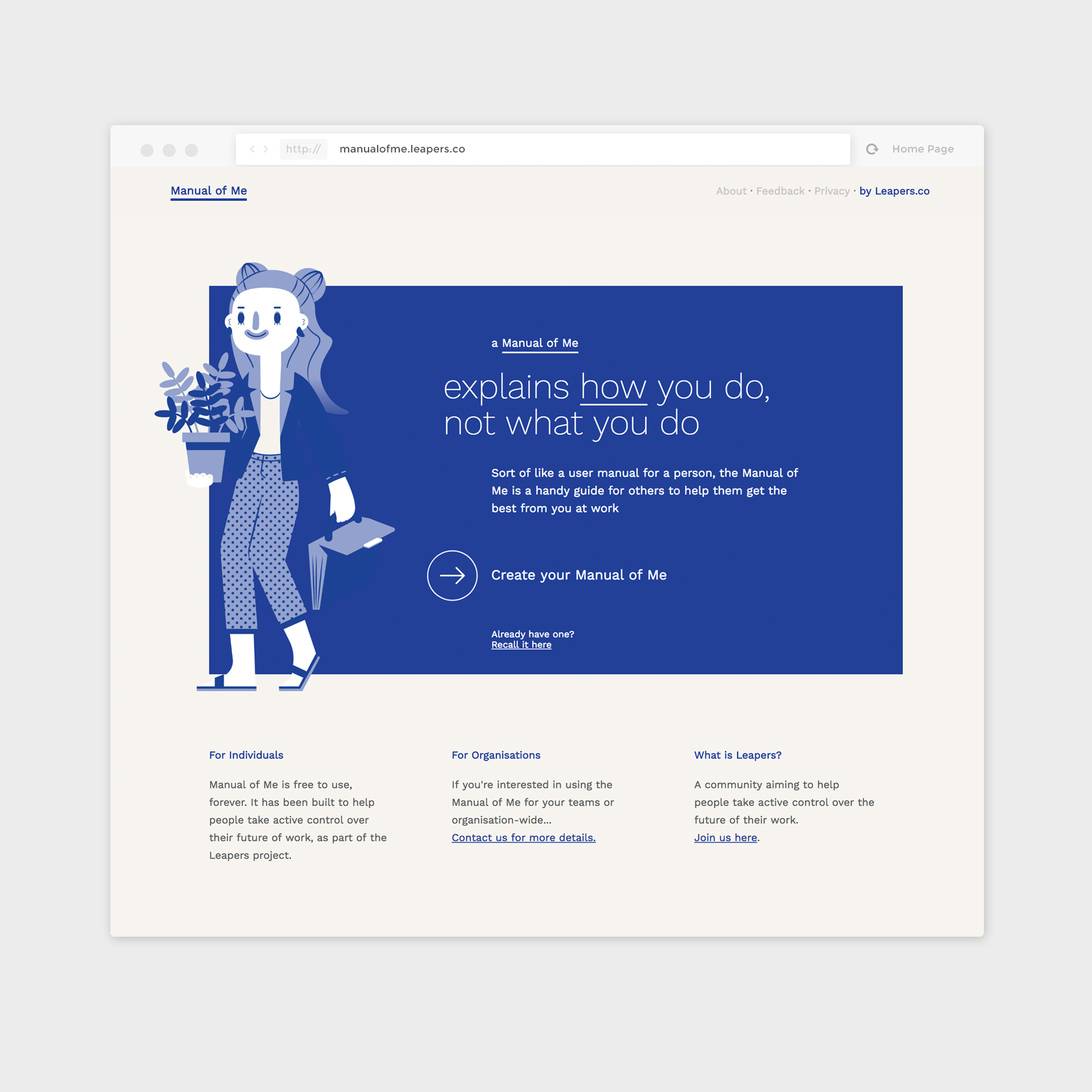 Manual-of-Me-Web-Mockup.jpg