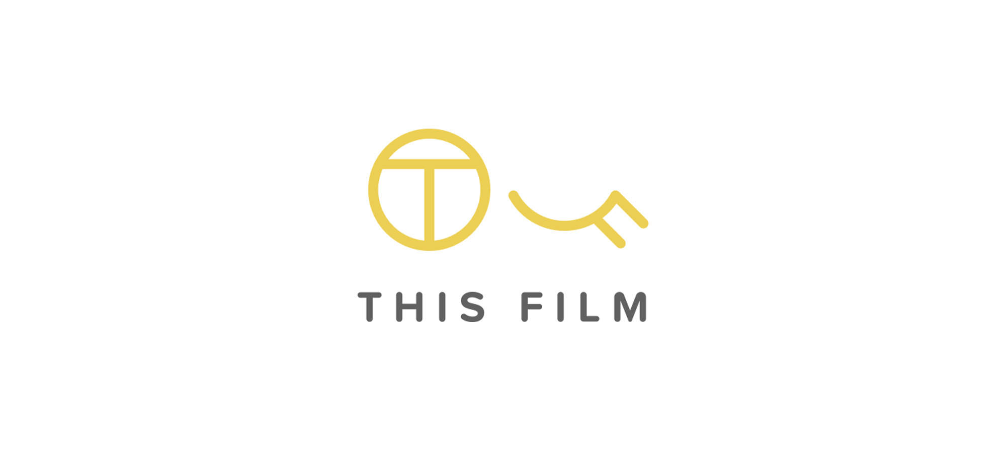 Buttercrumble-This-Film-Logo-1.jpg