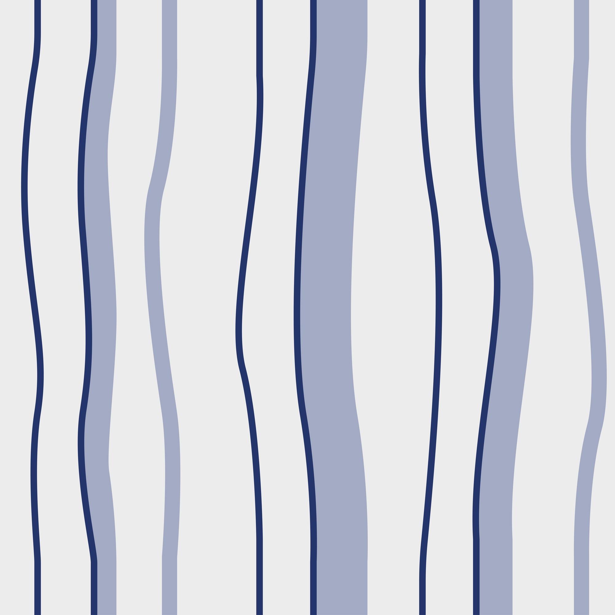 This-Film---Pattern-3.jpg