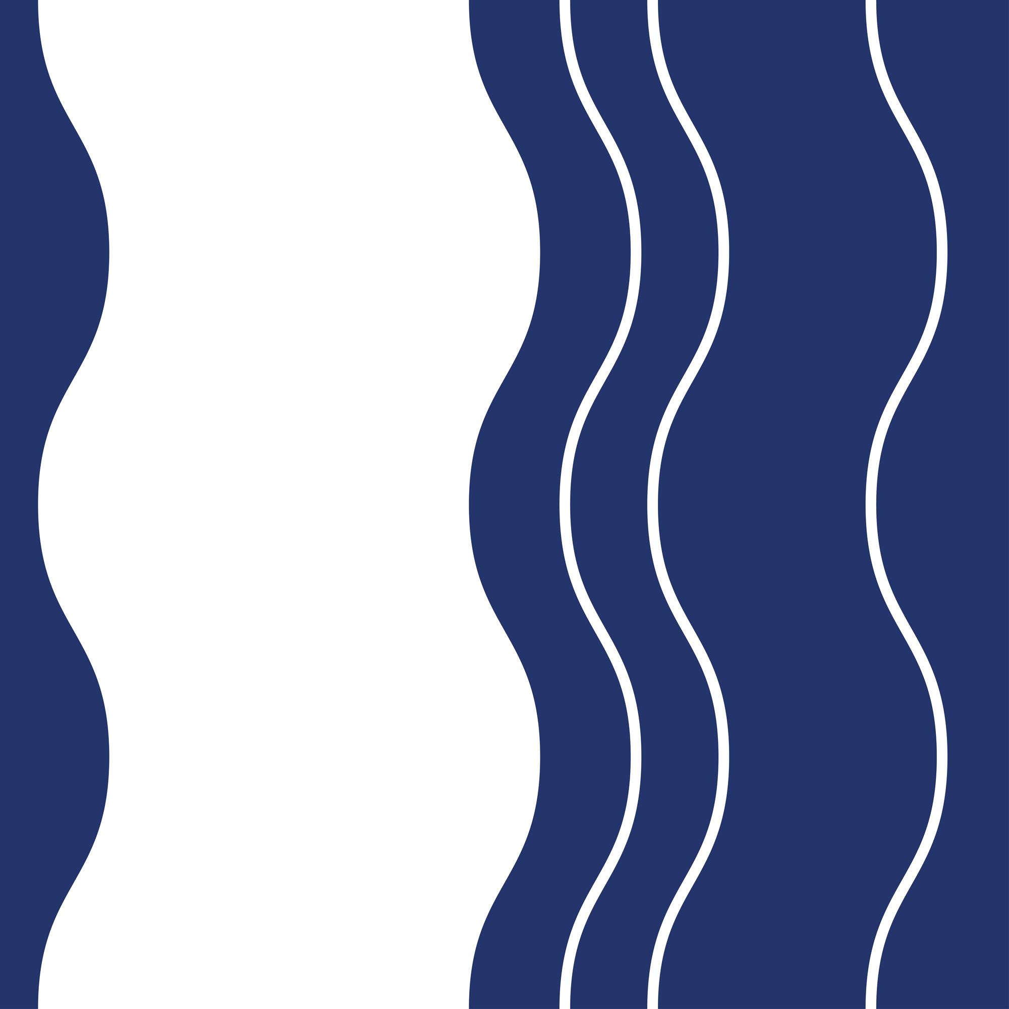 This-Film---Pattern-4.jpg
