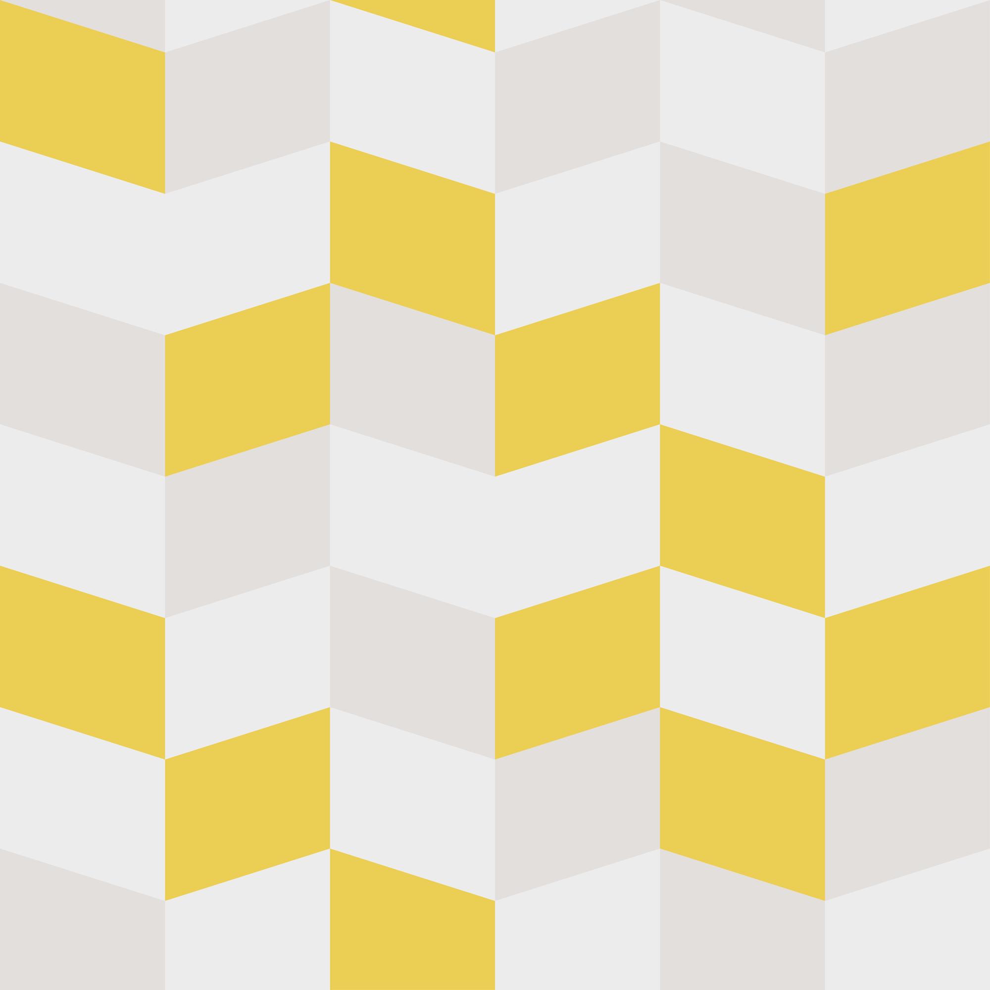 This-Film---Pattern-5.jpg