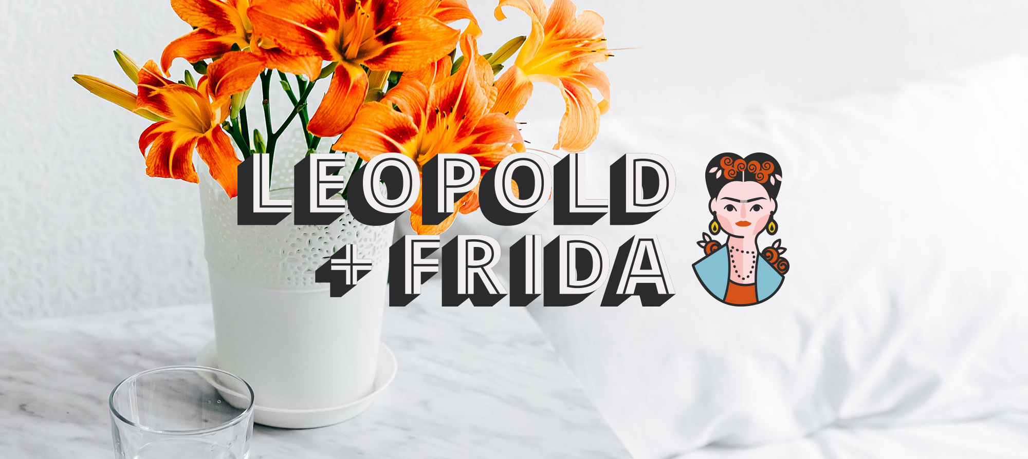 Buttercrumble-Leopold+Frida-Logo-1.jpg