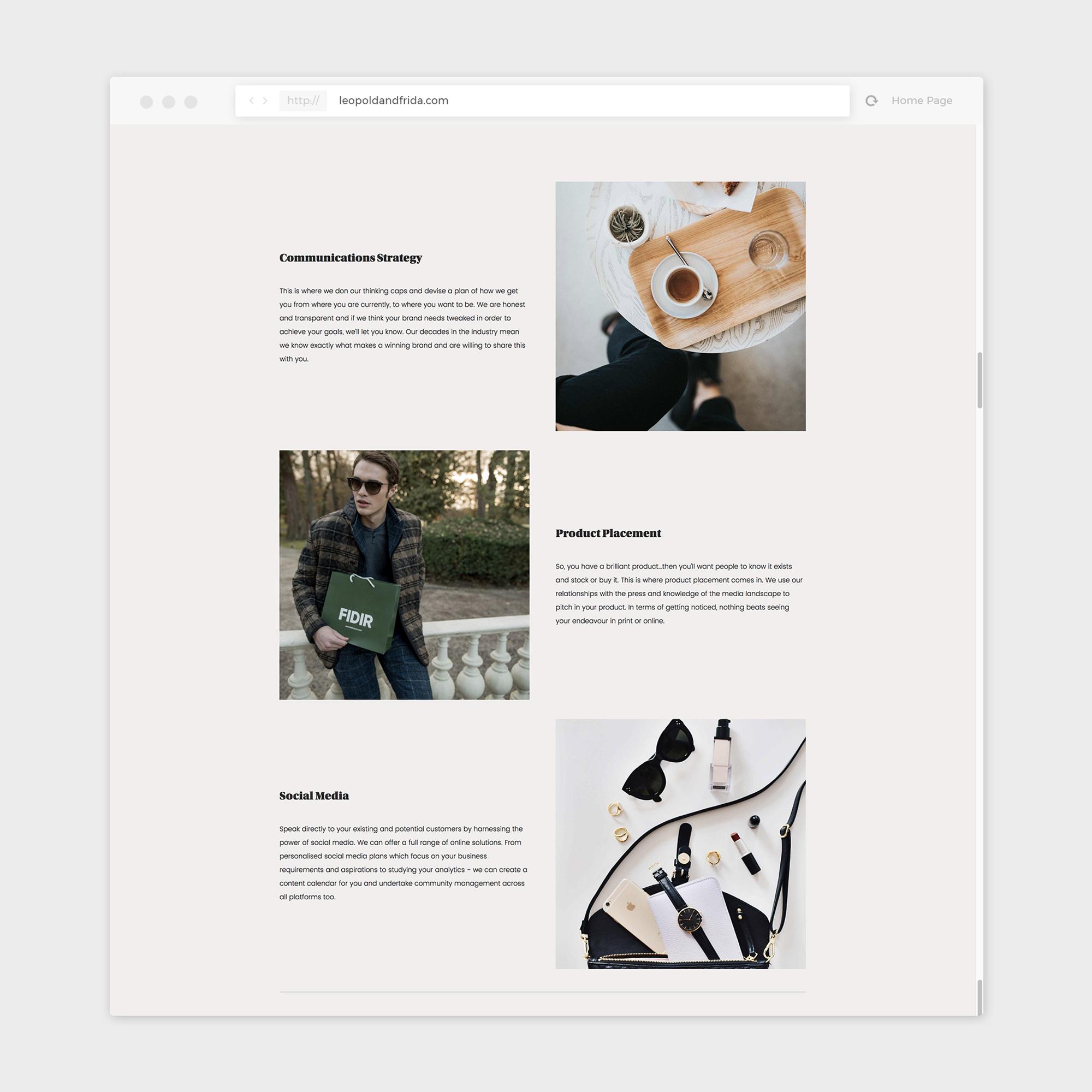 Leopold-Web-Mockup-3.jpg