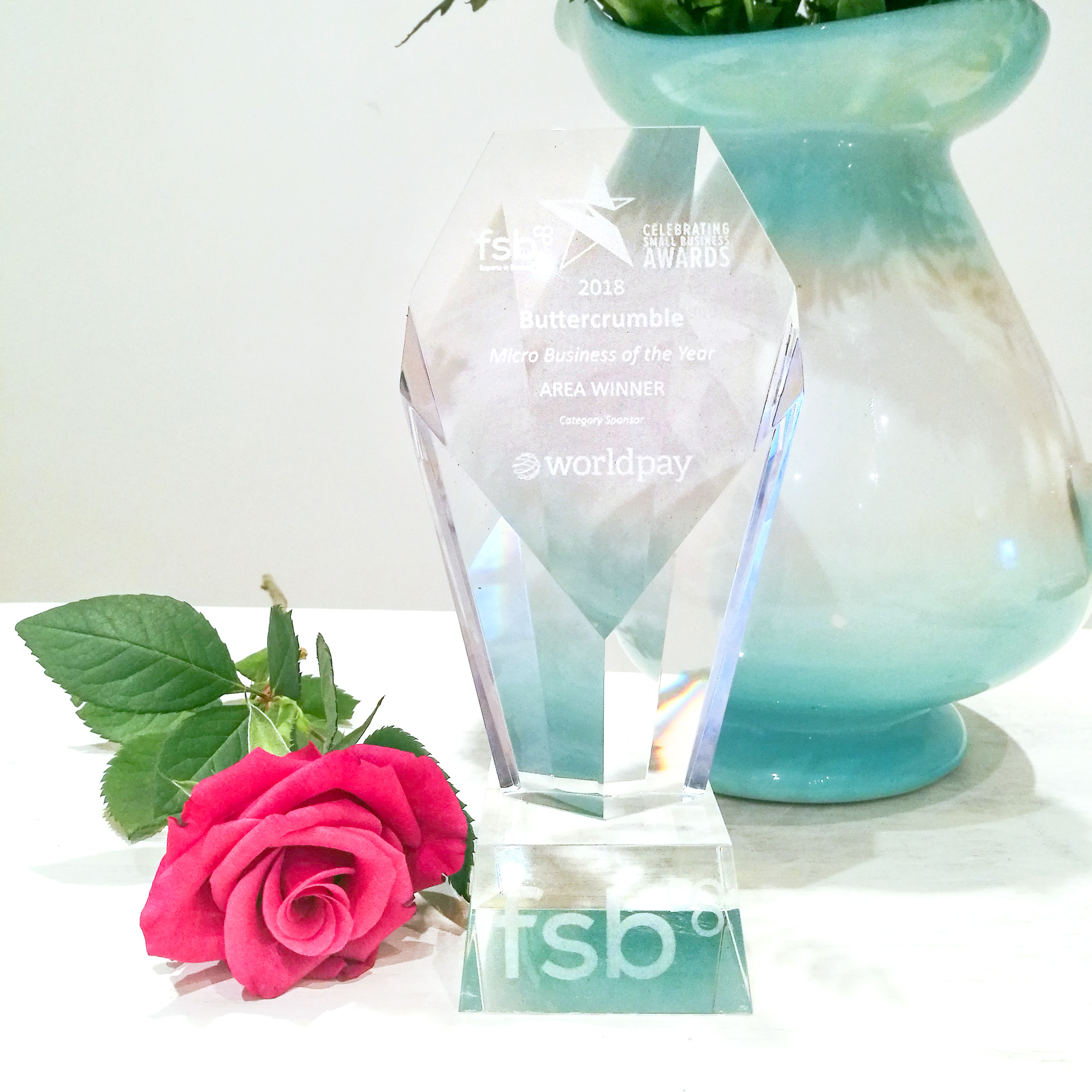 FSB-Micro-Business-of-the-Year-Yorkshire-2018---Buttercrumble-Web.jpg