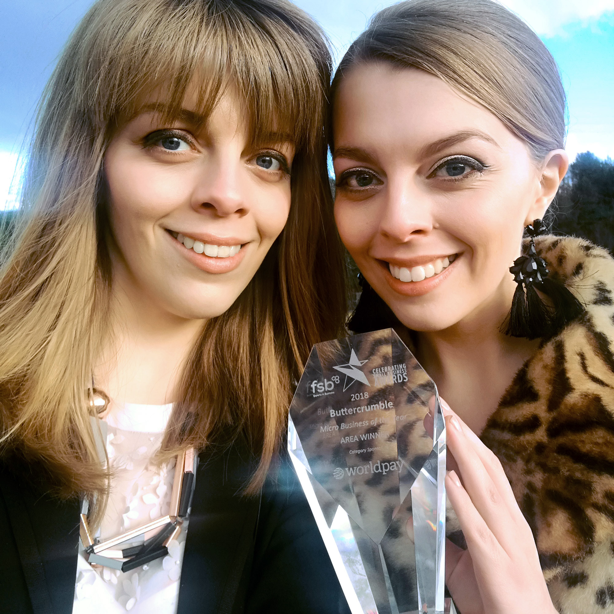 FSB-Micro-Business-of-the-Year-Yorkshire-2018--3--Buttercrumble-Web.jpg
