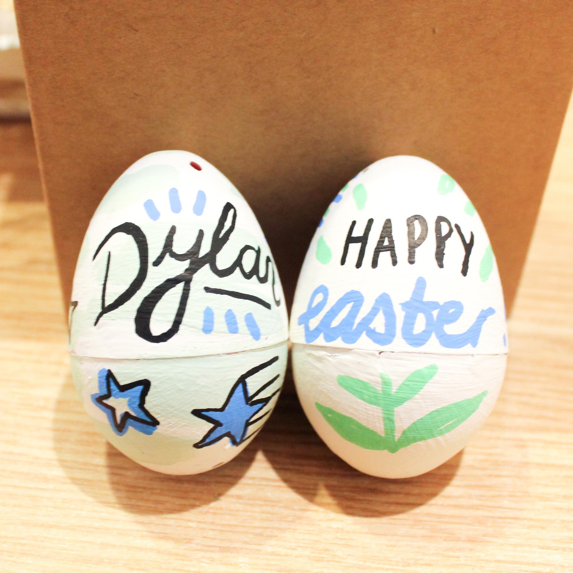 John-Lewis-Buttercrumble---Easter-Egg-Illustration---Instore-3.jpg