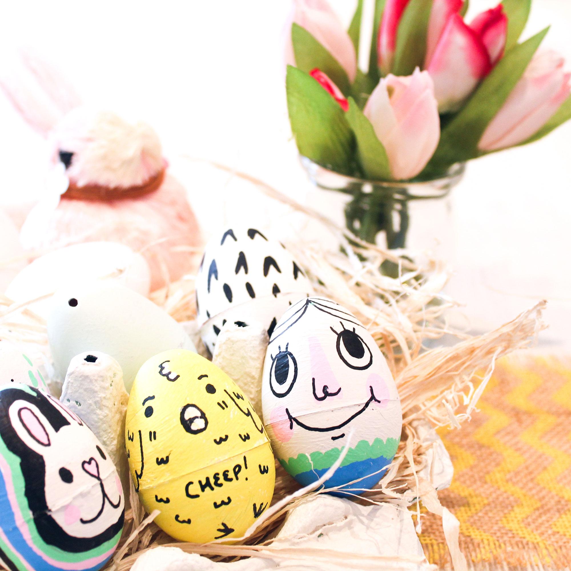 John-Lewis---Easter-Egg-Edit-5-Square.jpg