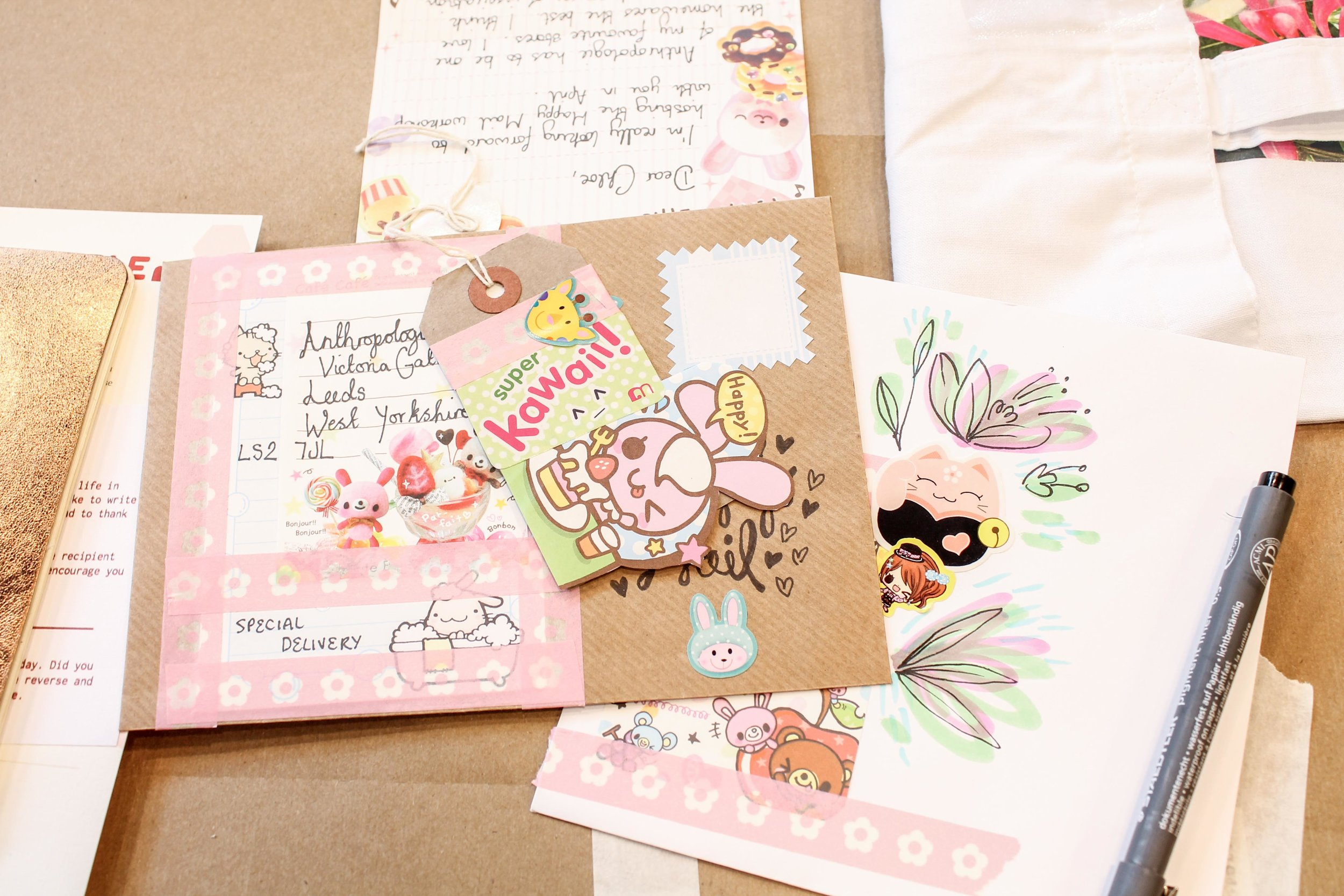 Buttercrumble-Happy Mail-0318-web-6.jpg