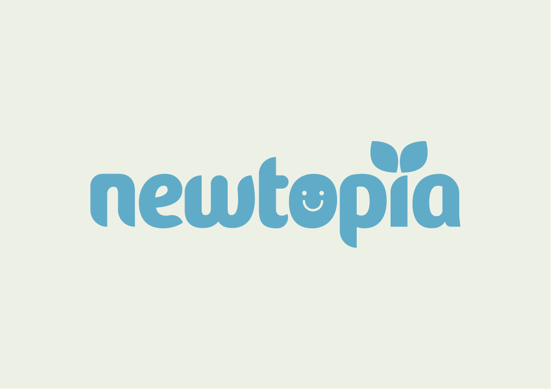Newtopia - Brand Guidelines - By Buttercrumble12.jpg