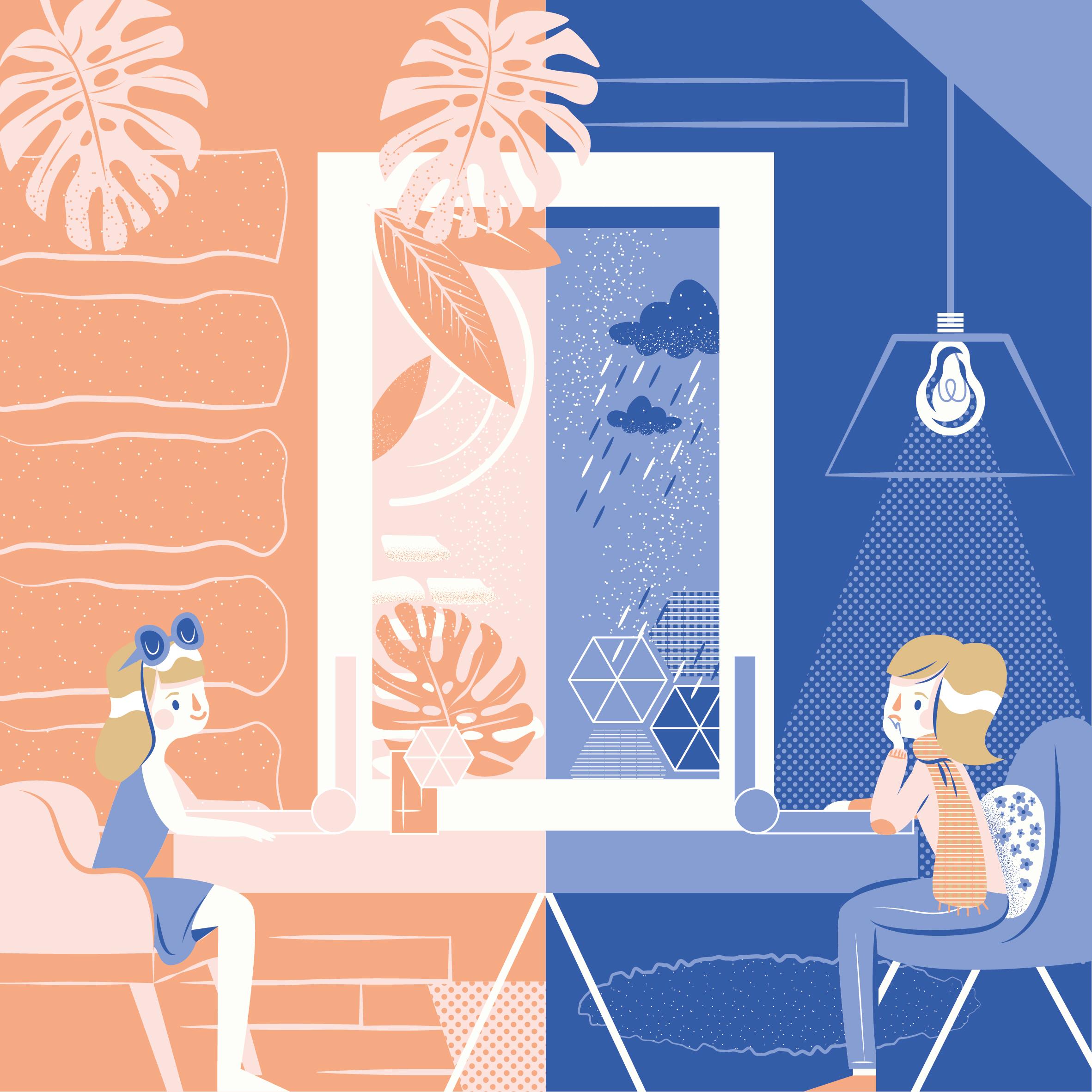 Javea Illustration - 0918-01.jpg