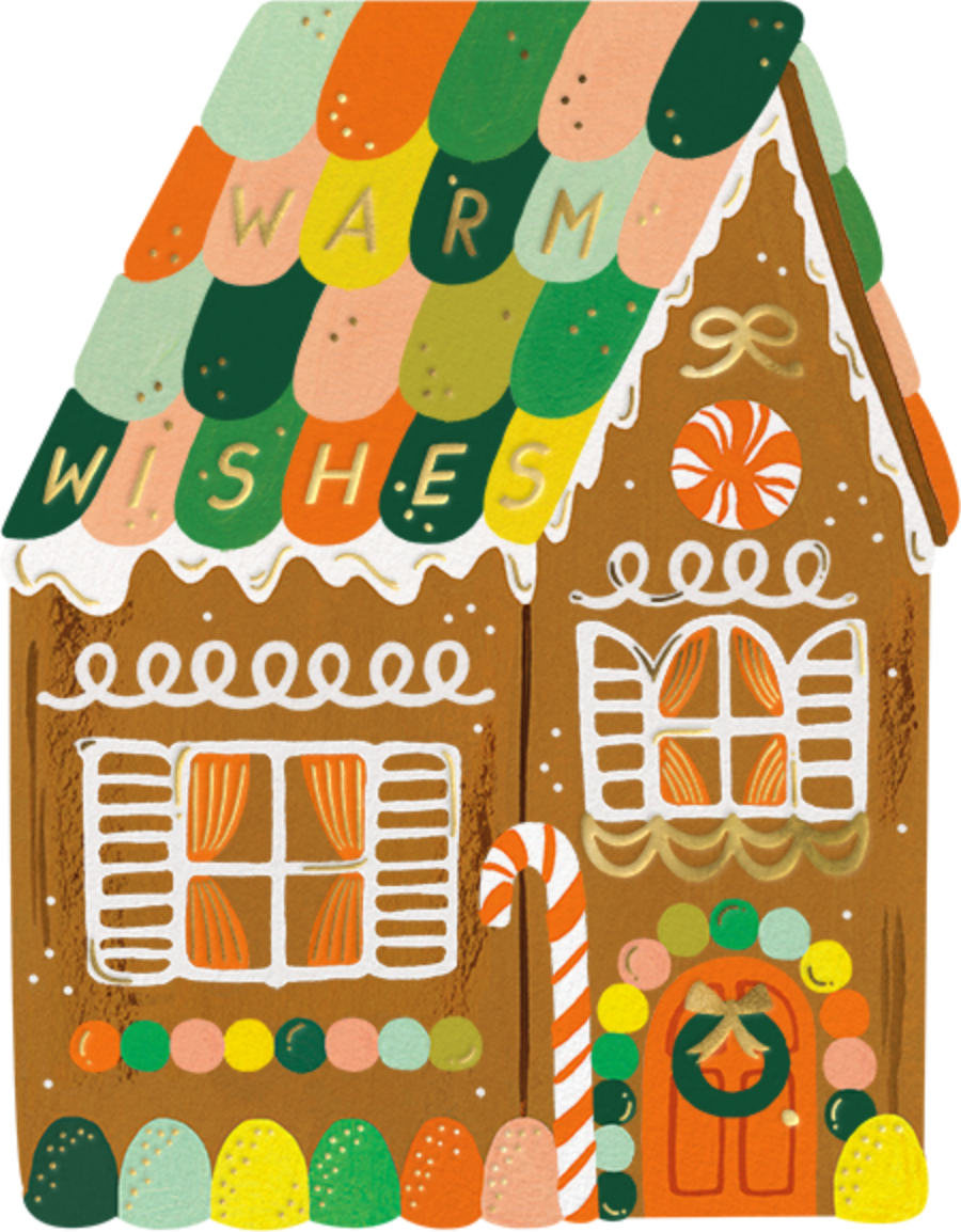 Gingerbead House.png