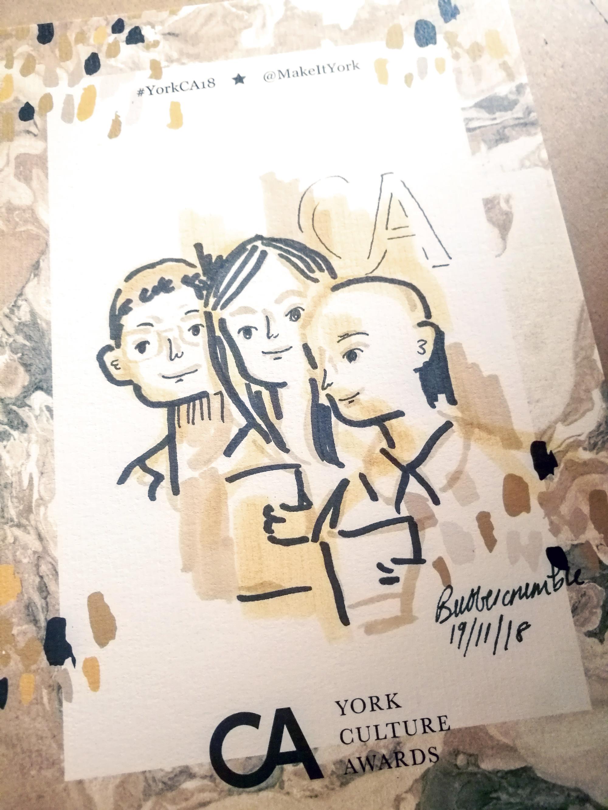 York-Culture-Awards---Quick-Illustration-02.jpg