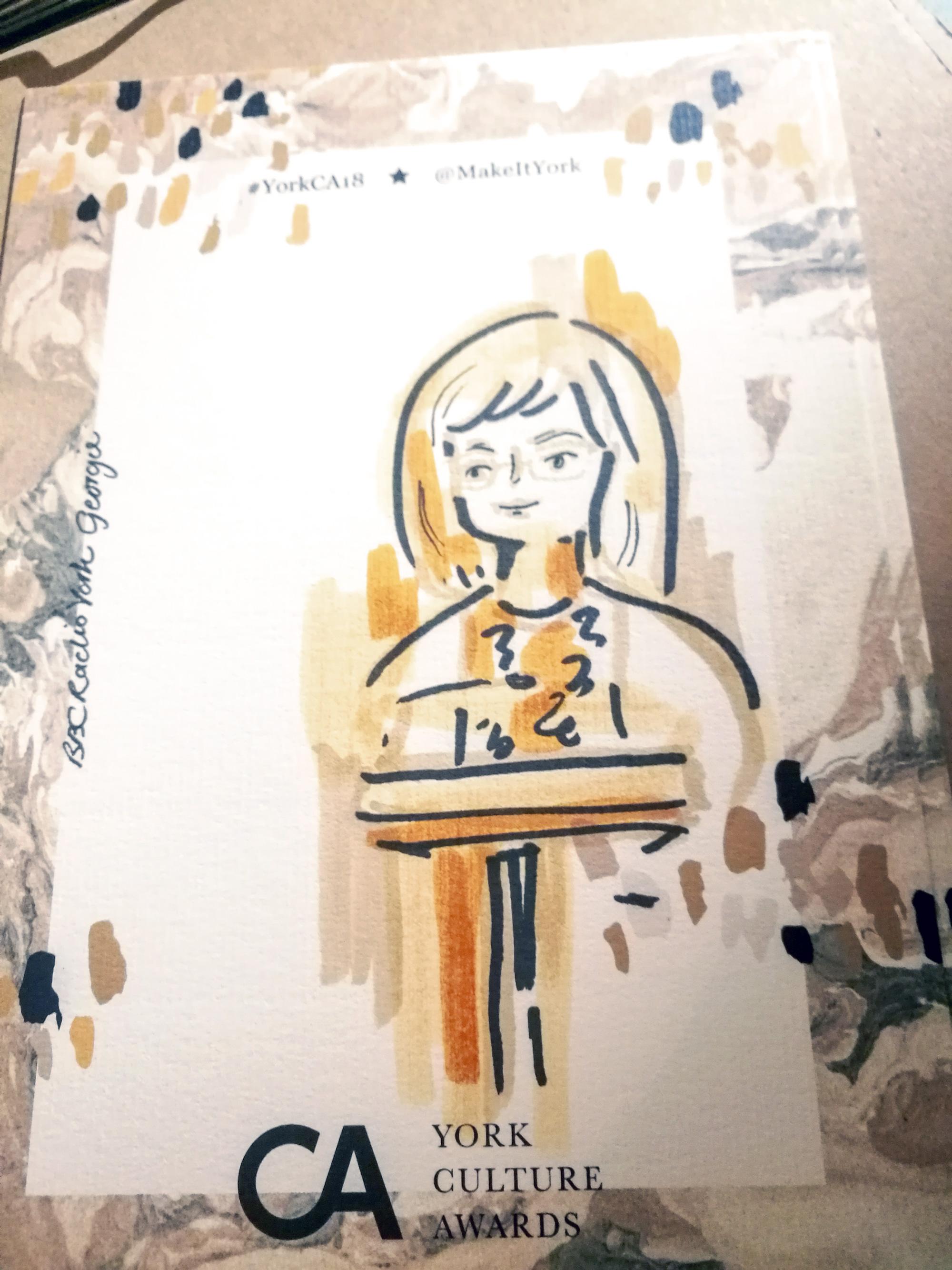 York-Culture-Awards---Quick-Illustration-03.jpg