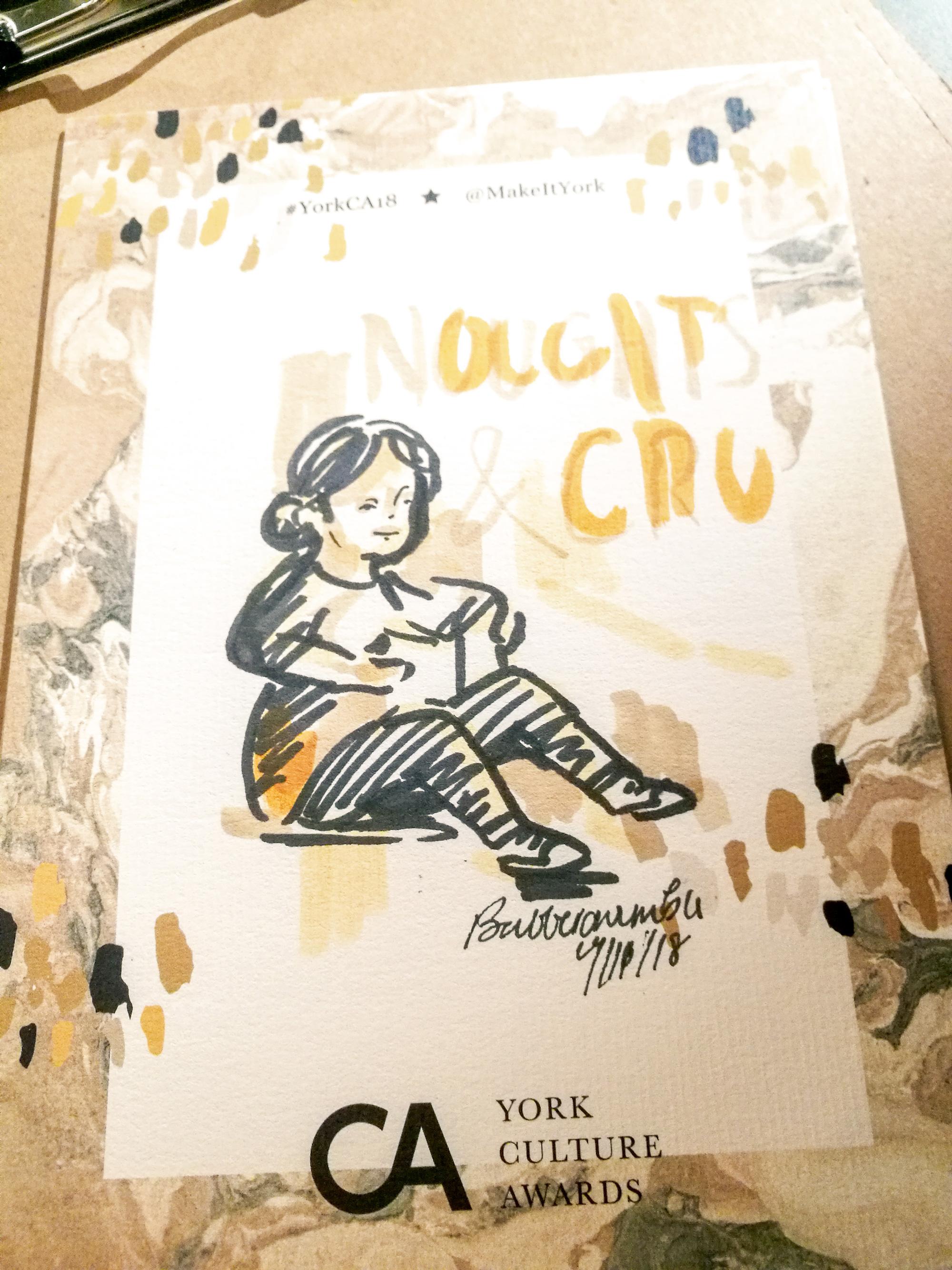 York-Culture-Awards---Quick-Illustration-04.jpg