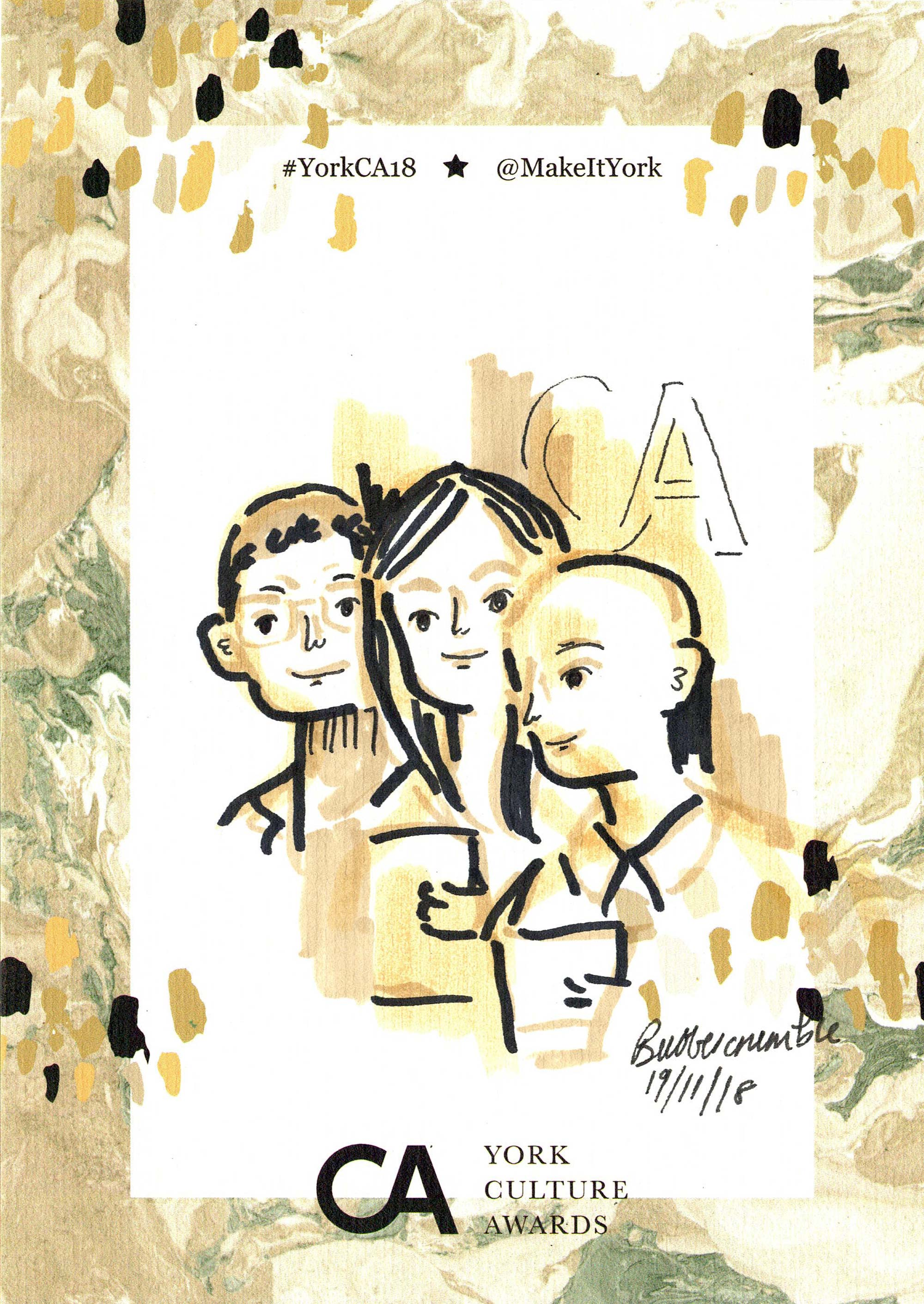 YCA---Buttercrumble-Illustration---02-WEB.jpg
