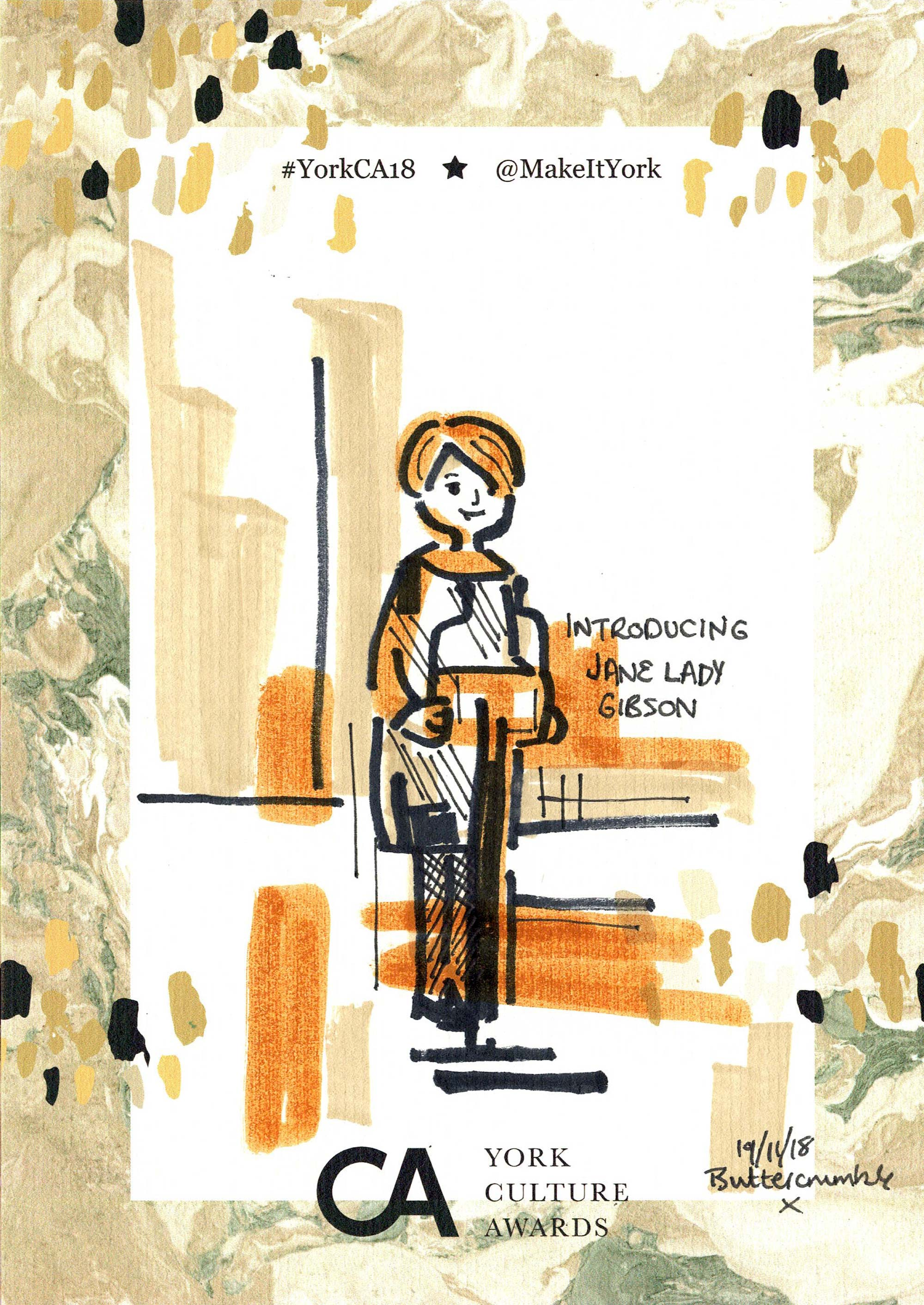 YCA---Buttercrumble-Illustration---04-WEB.jpg